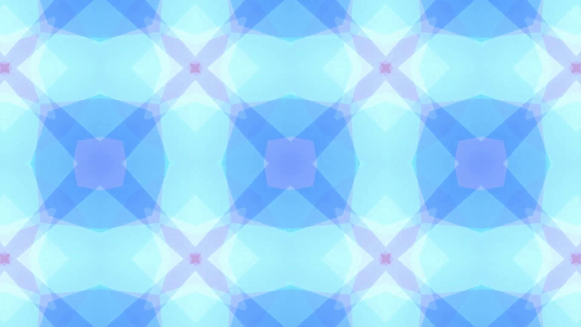 pastel blue background  u00b7 u2460 download free high resolution