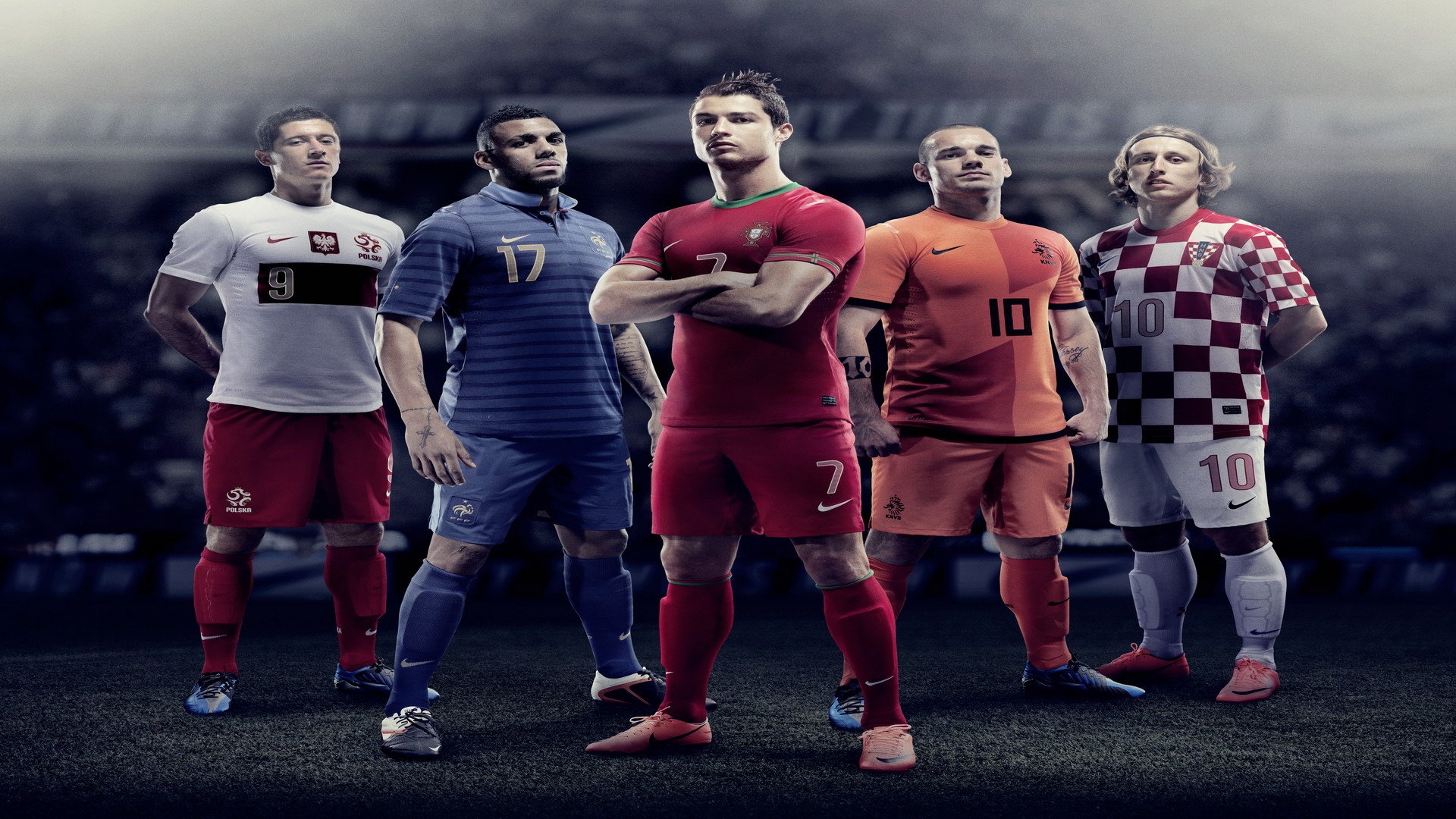 Футбол  № 1369167  скачать