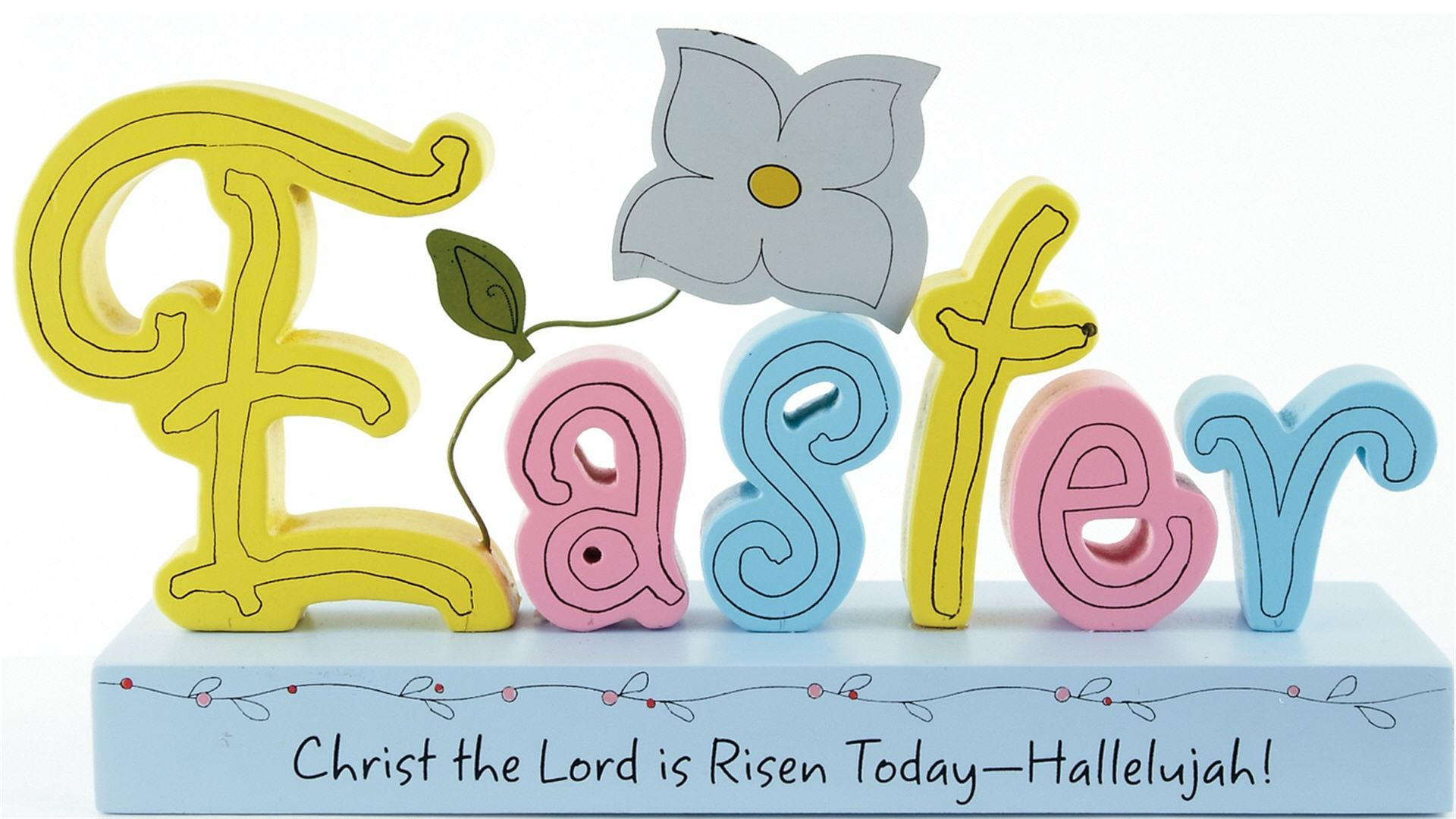 Religious Easter Backgrounds ·① WallpaperTagEaster Clipart Free