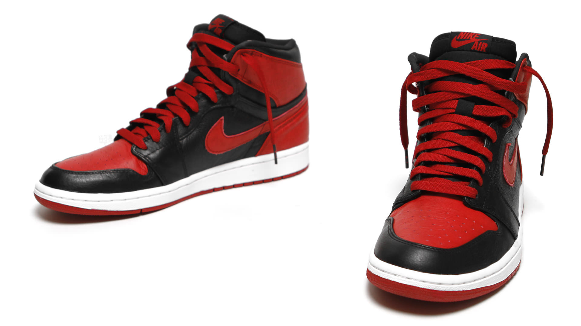 Nike Air Jordan Wallpaper ·① WallpaperTag