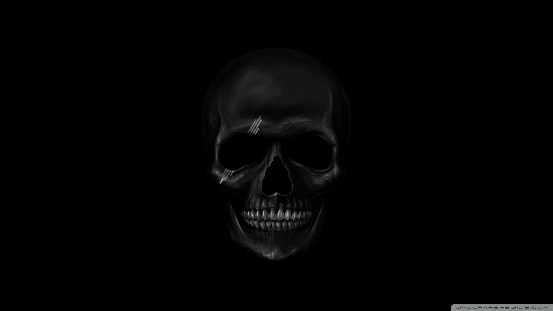 Solid Black Wallpapers Android