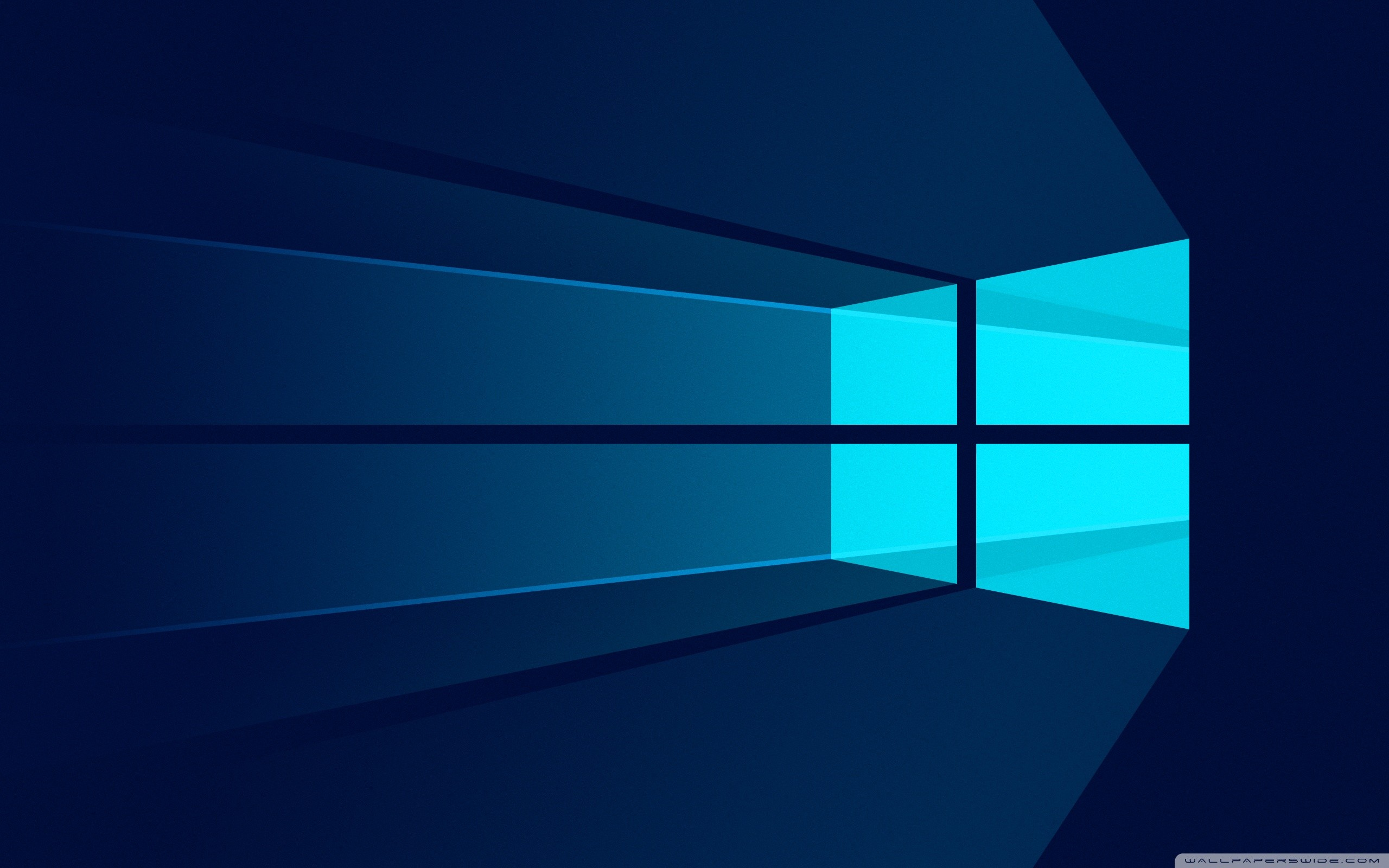 Windows 10 Wallpaper HD ·① Download Free Cool Full HD
