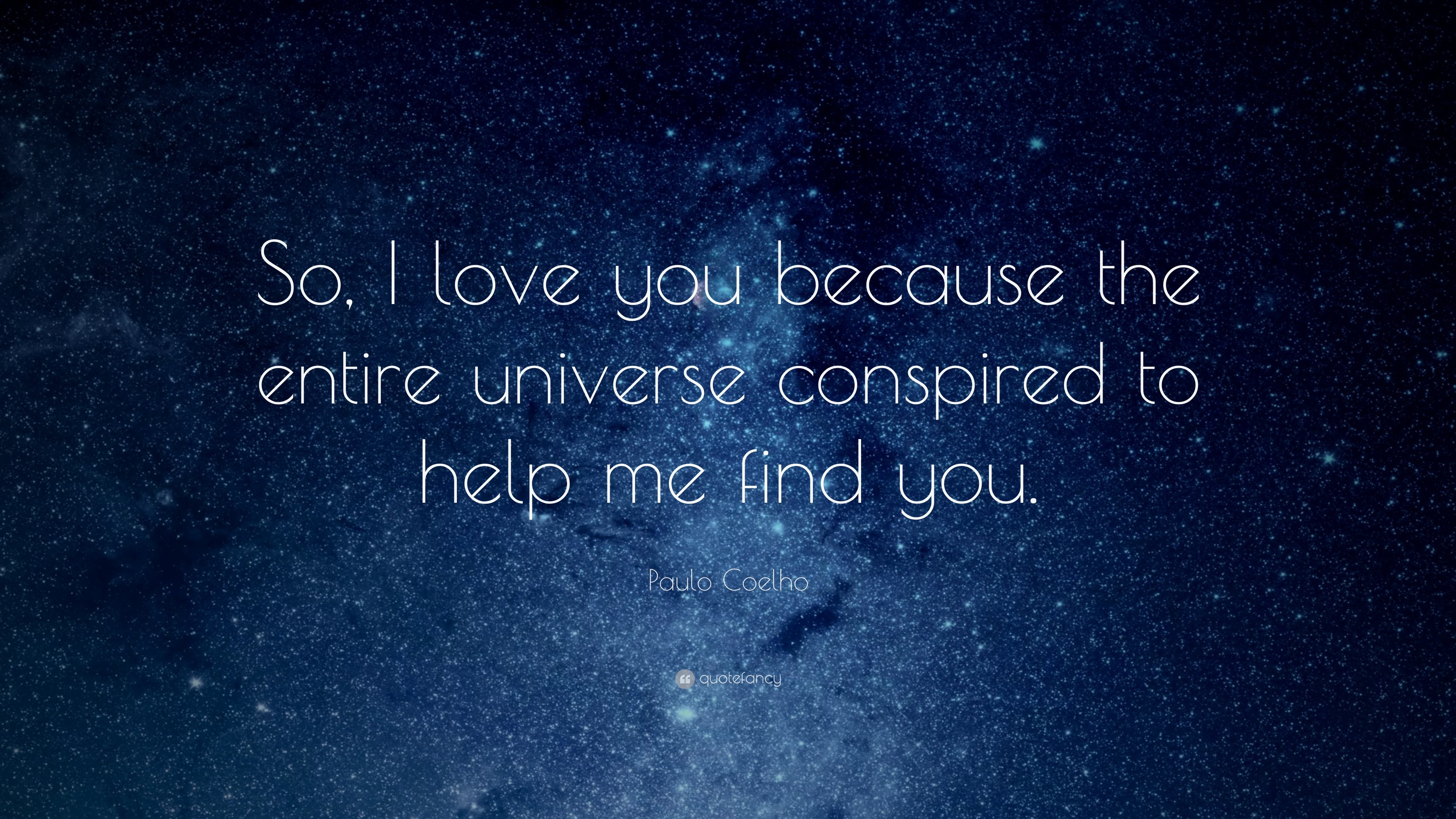 Love Quotes Wallpapers For Mobile: Love Quotes Backgrounds ·①