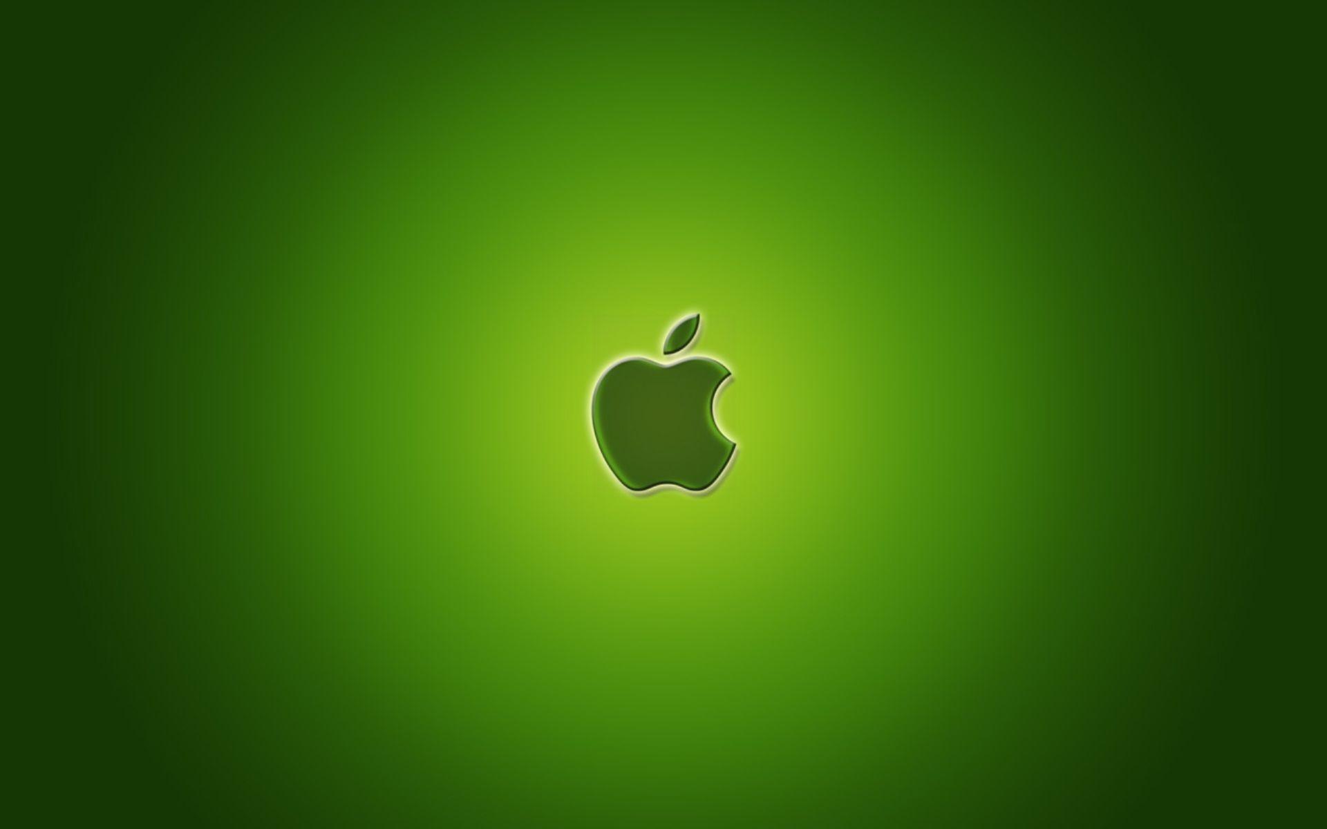 картинки яблоко айфона на рабочий стол если далеки