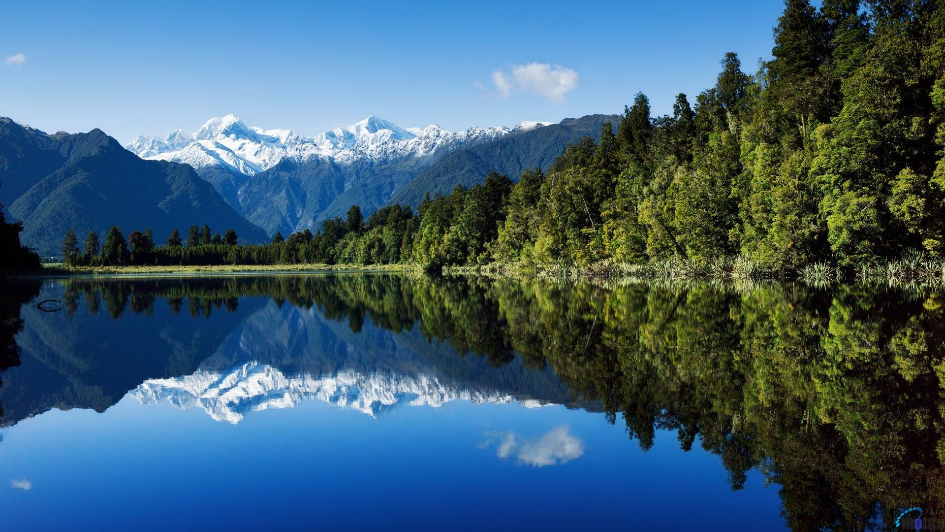 Wonderful Wallpaper Mountain Smartphone - 154965-new-zealand-wallpaper-1920x1080-for-phones  Pic_452690.jpg