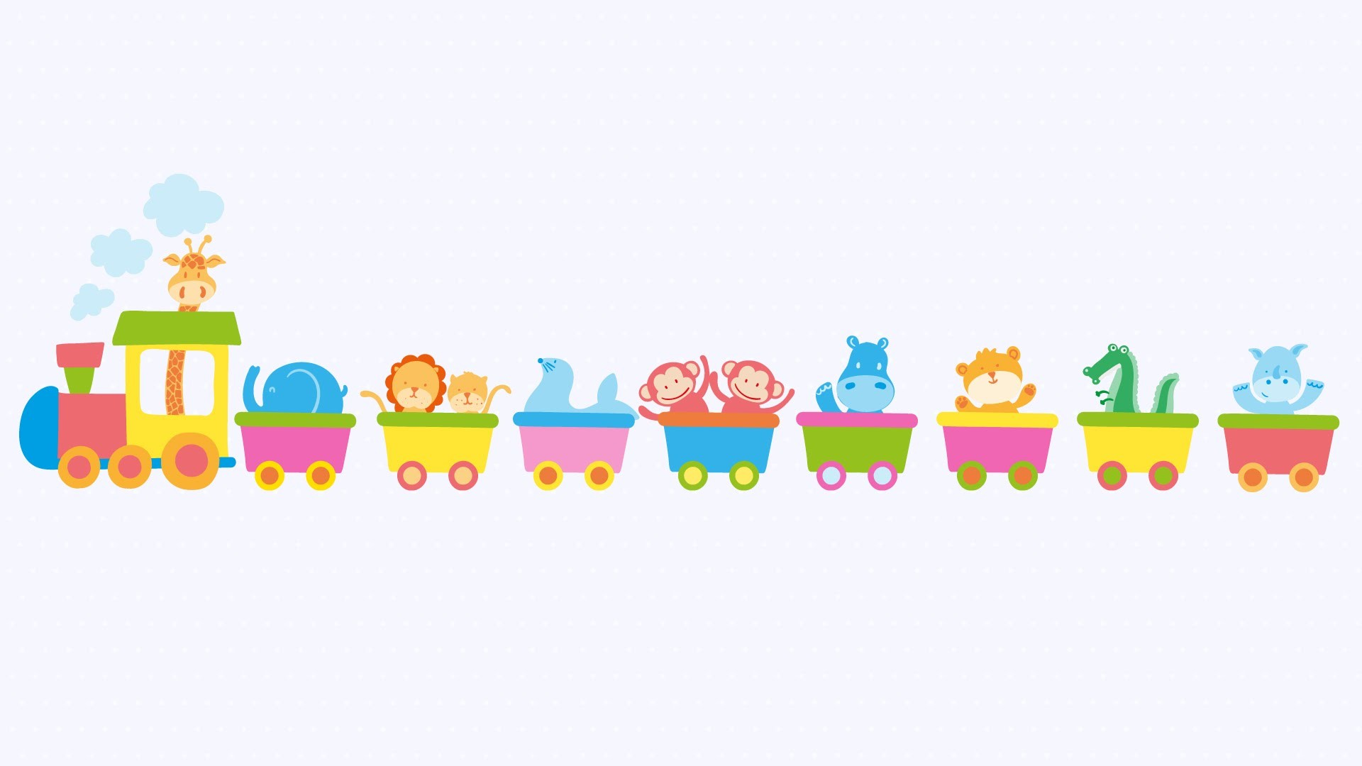 Good Wallpaper Music Kawaii - 696009-large-cute-background-pictures-1920x1080-for-android-tablet  Snapshot_905960.jpg