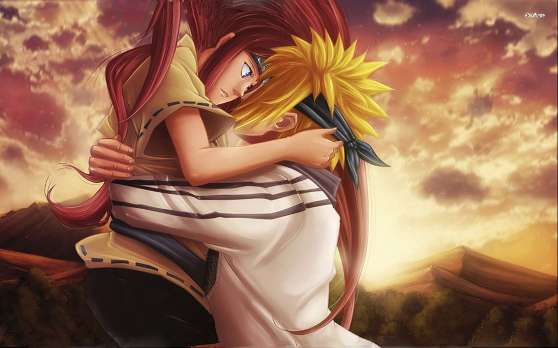 Wonderful Wallpaper Naruto Good - 920162-popular-naruto-best-wallpapers-1920x1200-for-full-hd  Perfect Image Reference_548517.jpg