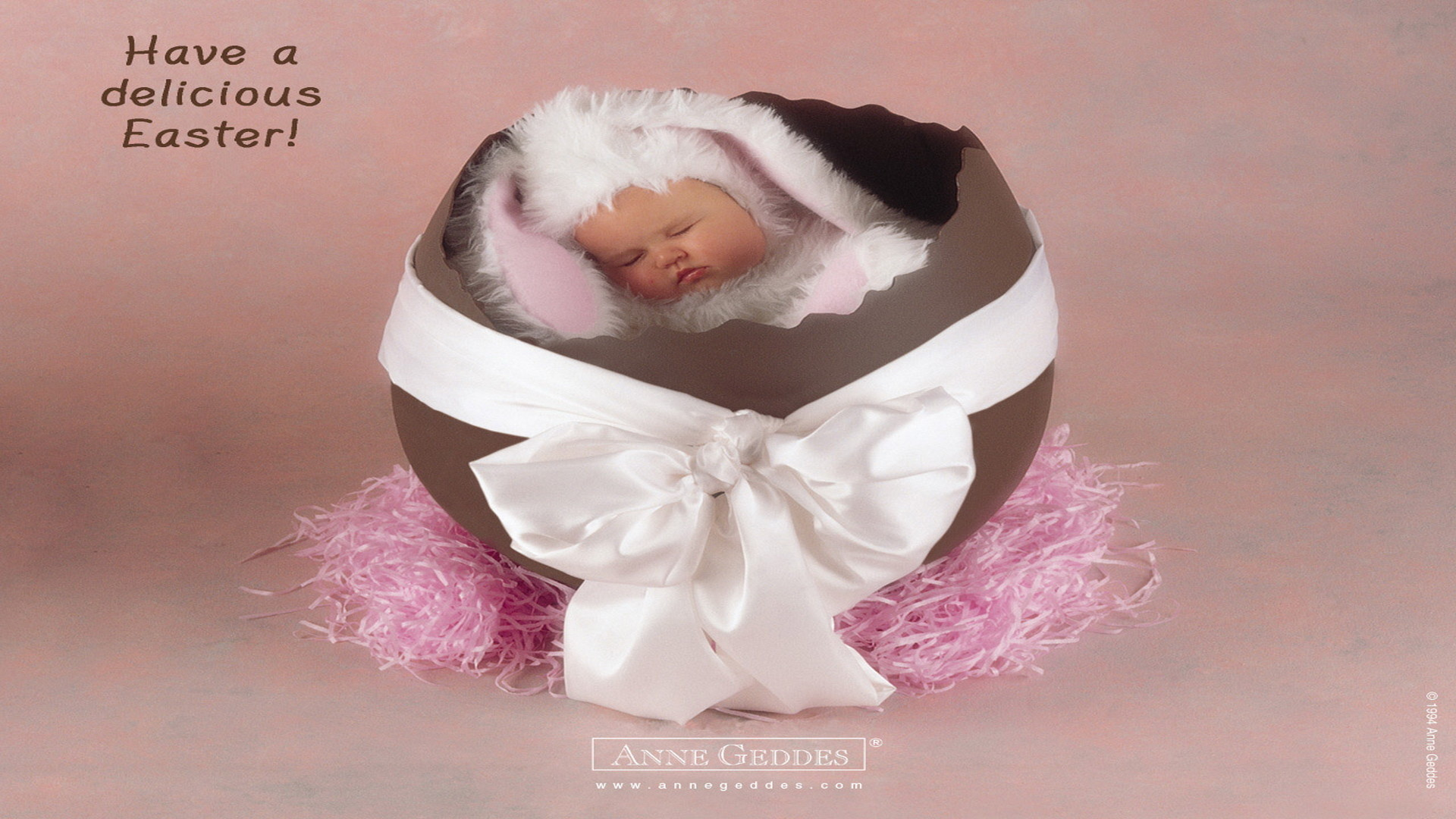 an analysis of the topic of anne geddes and the creative backgrounds An analysis of the topic of anne geddes and the creative backgrounds hersch without having an analysis of guilt in fifth business a novel by robertson davies.