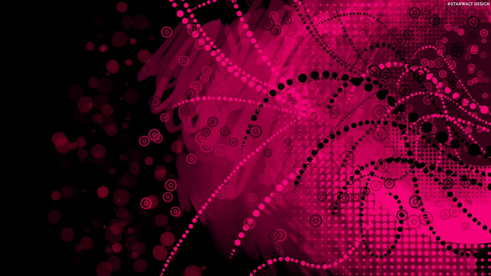 Hot pink background download free hd backgrounds for desktop hot voltagebd Gallery
