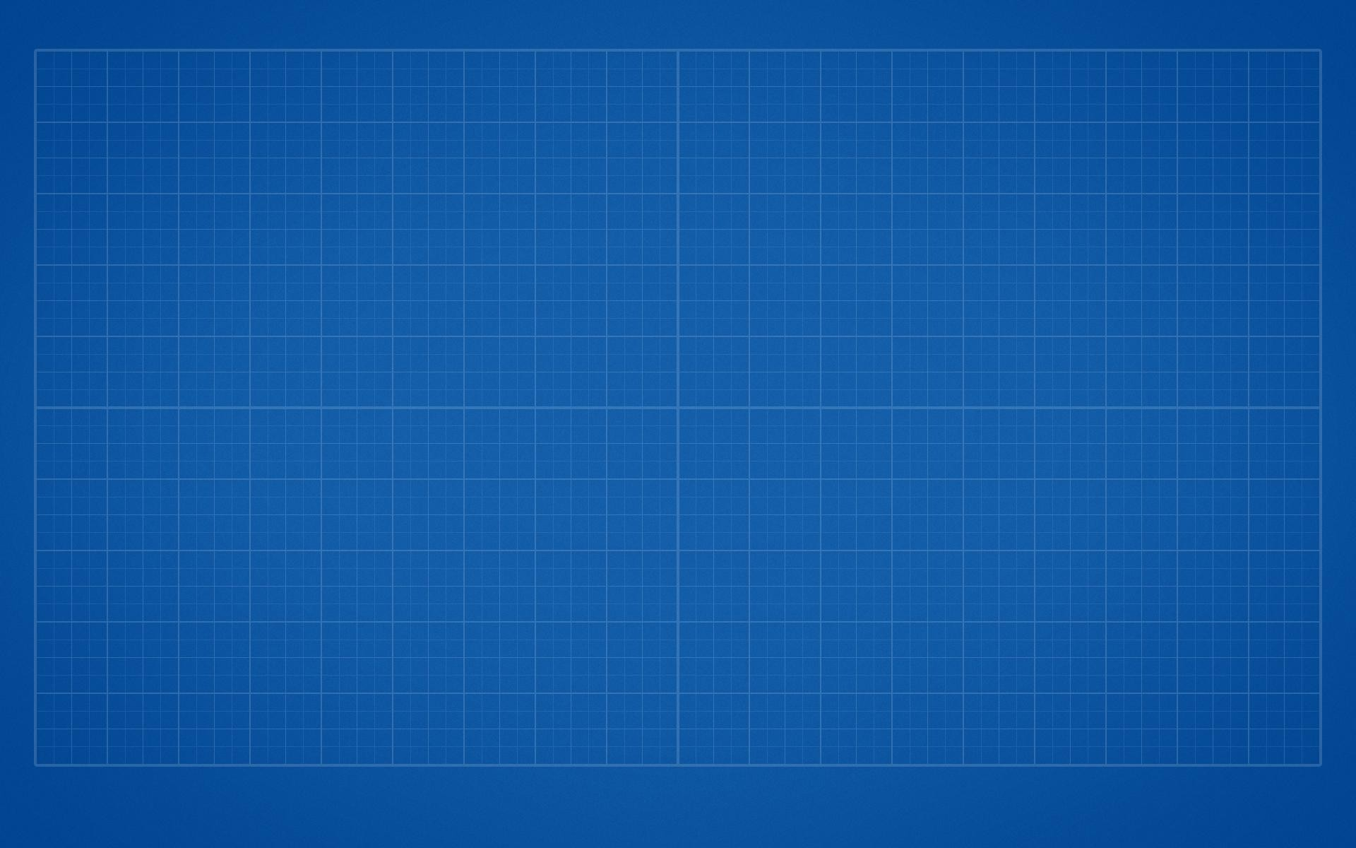 Blueprint background download free cool hd backgrounds for Blueprint paper size