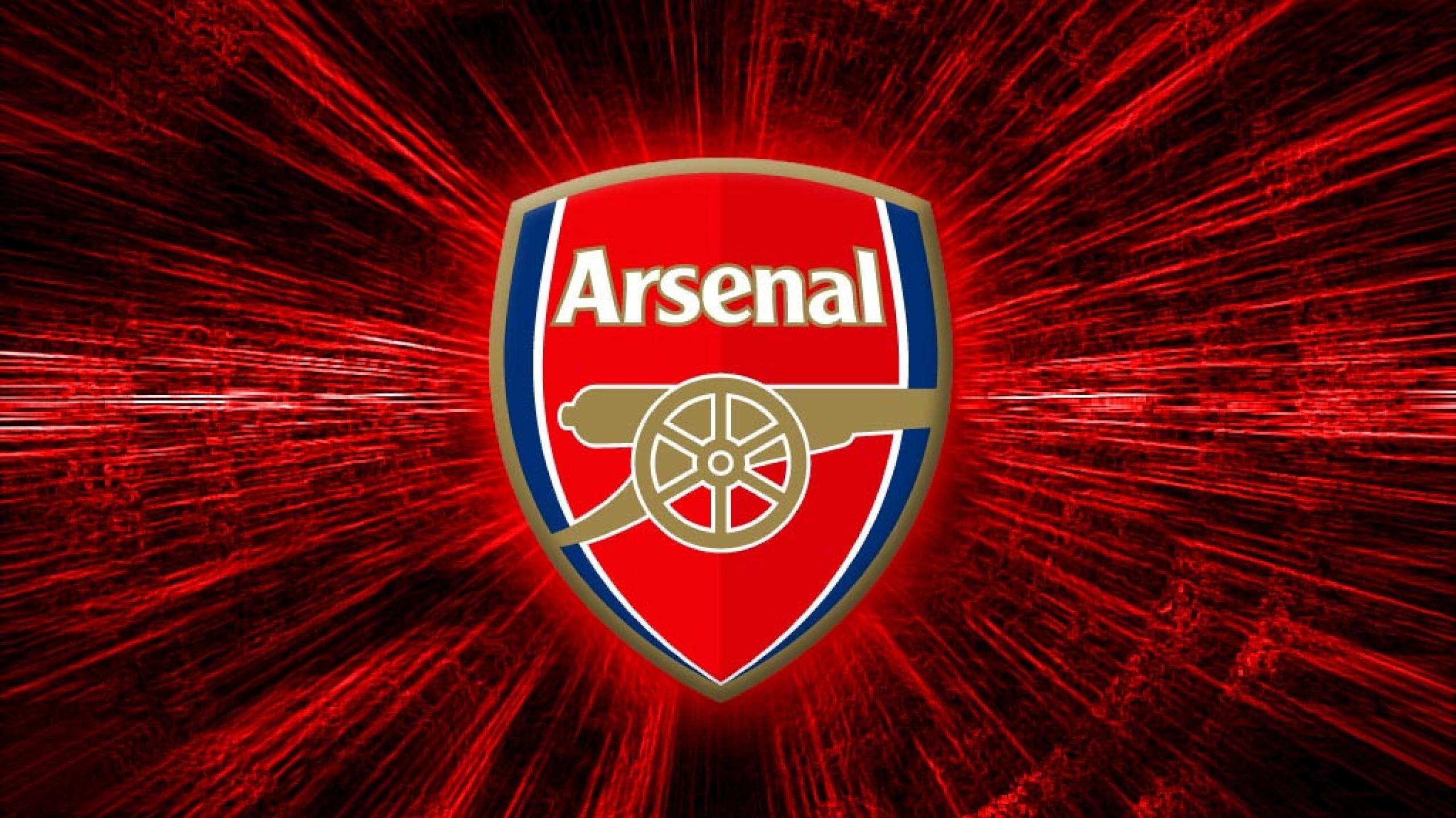 Arsenal Wallpaper 4k: Arsenal FC Wallpaper 2018 ·①