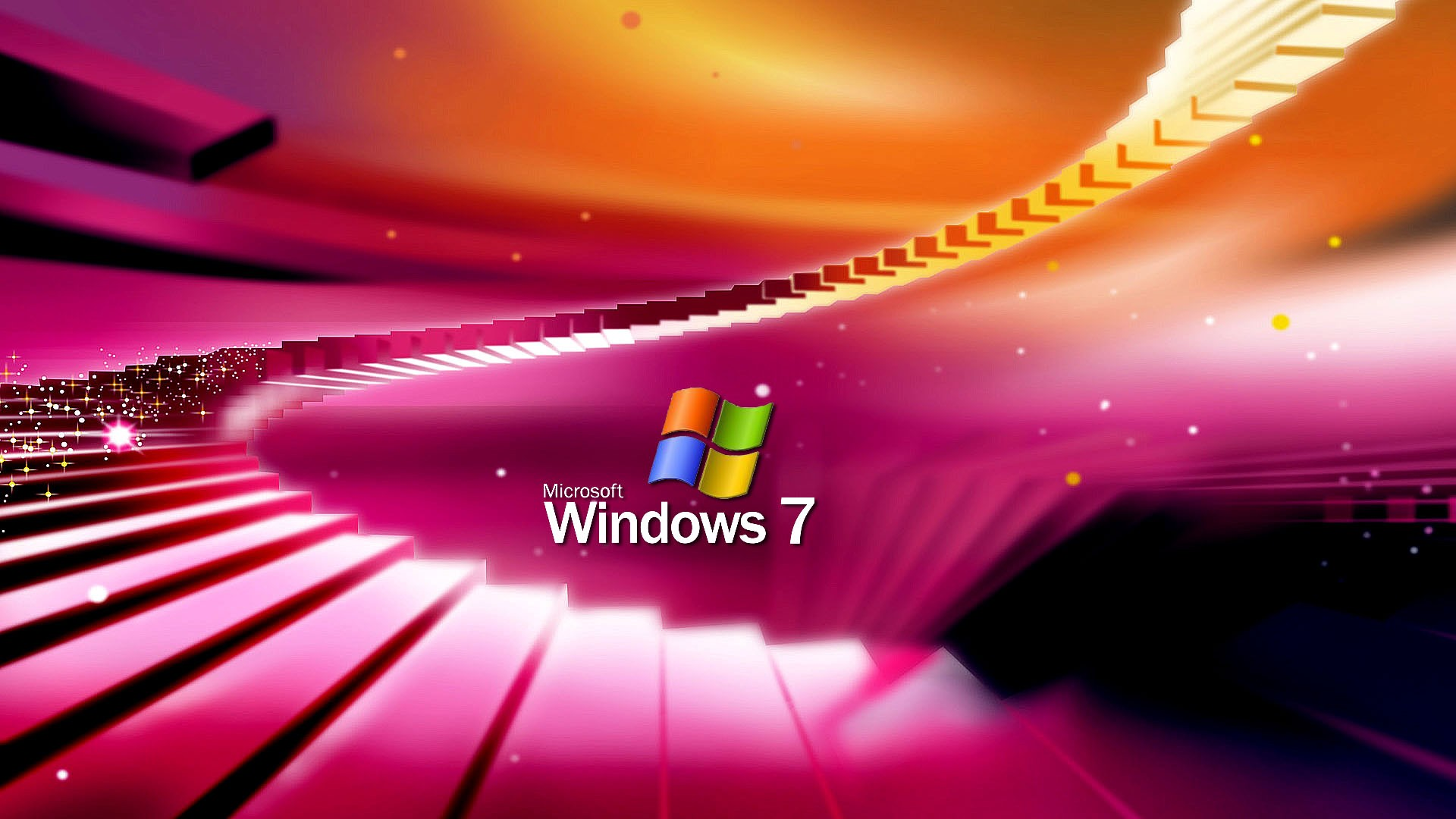 1920x1080 windows 7 wallpaper: 34+ Desktop Backgrounds For Windows 7 ·① Download Free