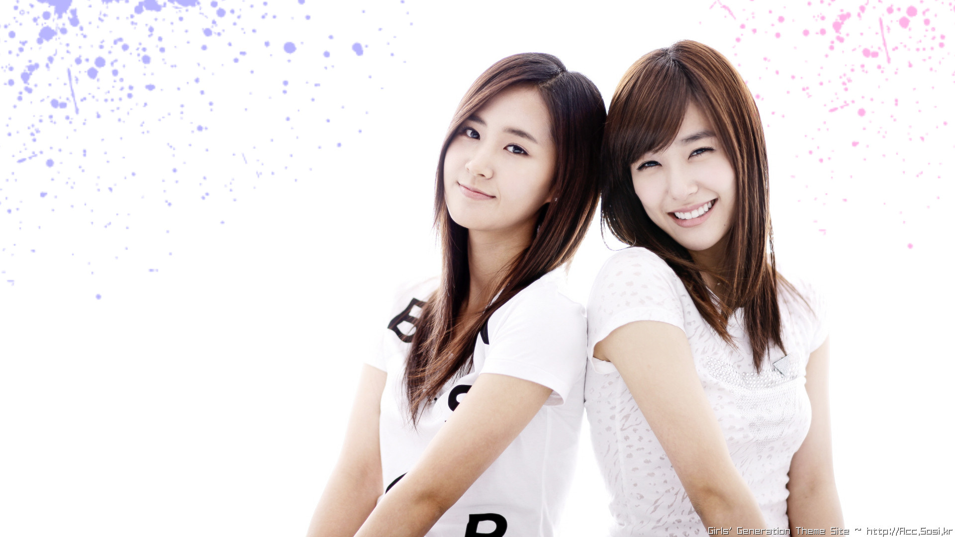 Cute korean backgrounds son voltagebd Gallery