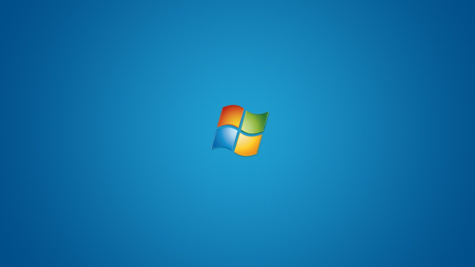 71 microsoft desktop backgrounds download free awesome hd