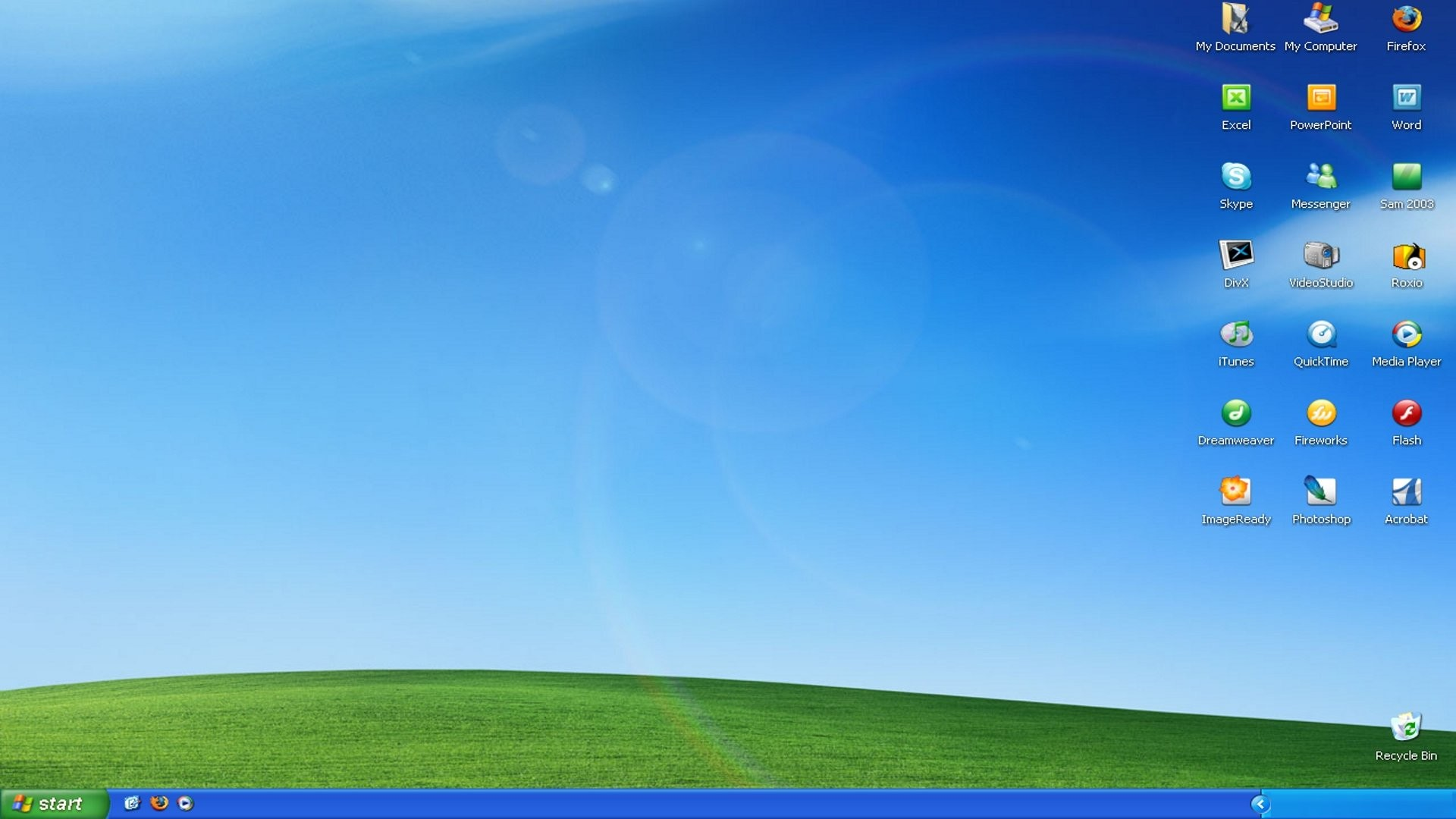 windows xp background 183�� download free stunning high