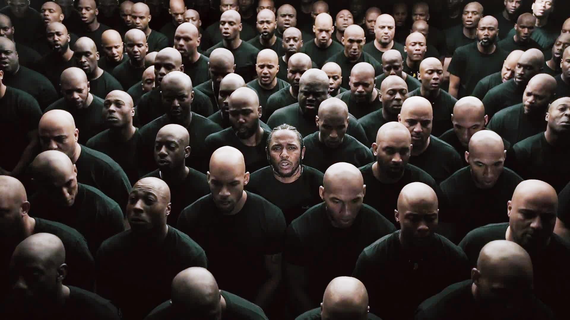 Kendrick Lamar wallpaper ·① Download free cool High ...