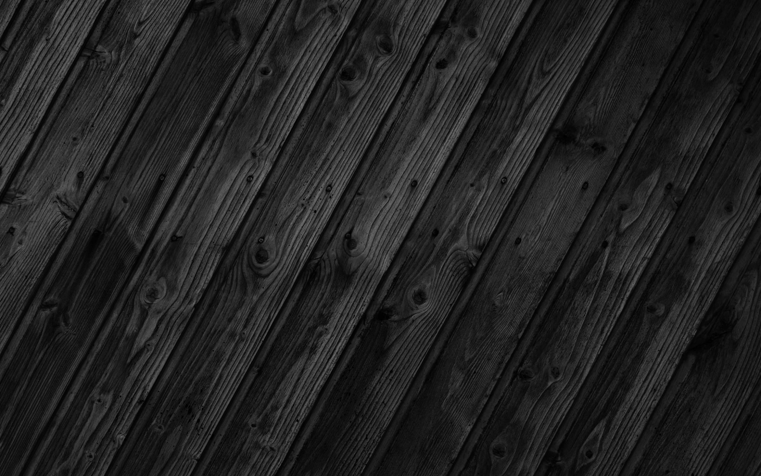 2560x1600 Black Wood Patterns Textures Wallpaper   HD Wallpaper. Black Textured background    Download free amazing full HD