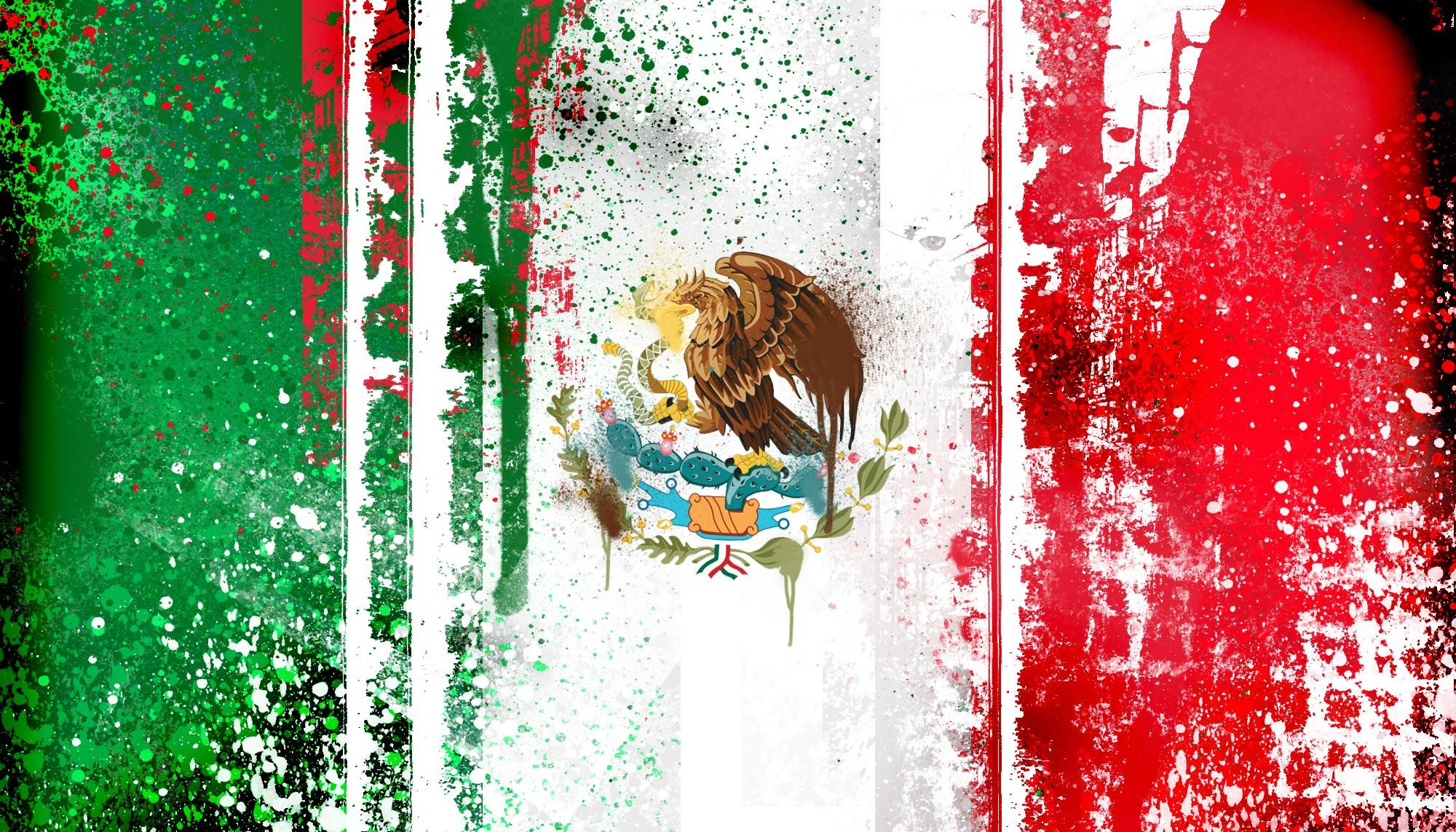 Cool Mexican Backgrounds ·① WallpaperTag
