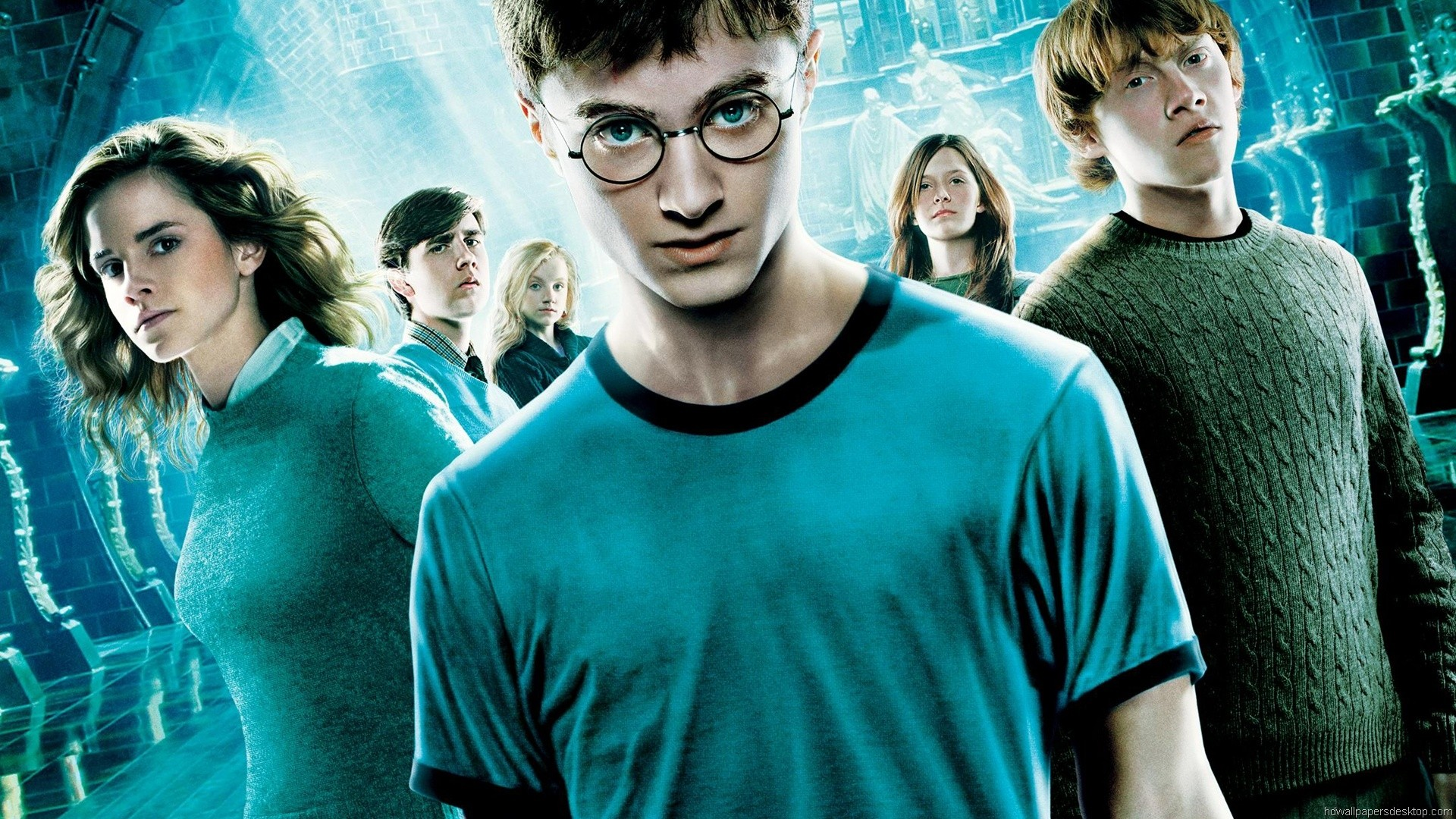 47+ Harry Potter wallpapers ·① Download free stunning ...