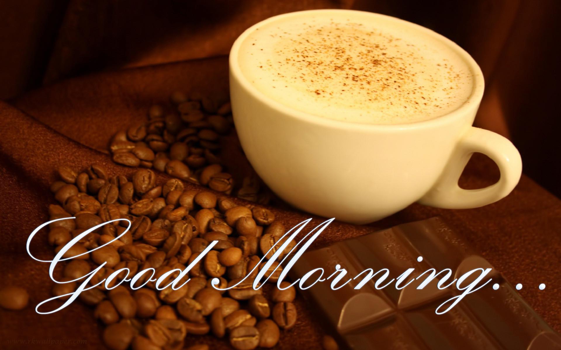 Открытки доброе утро по английский