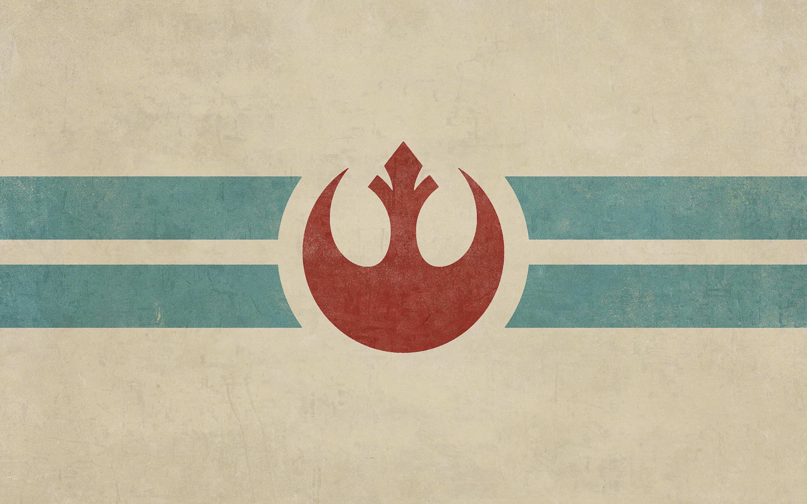 Rebel Alliance Wallpapers Wallpapertag