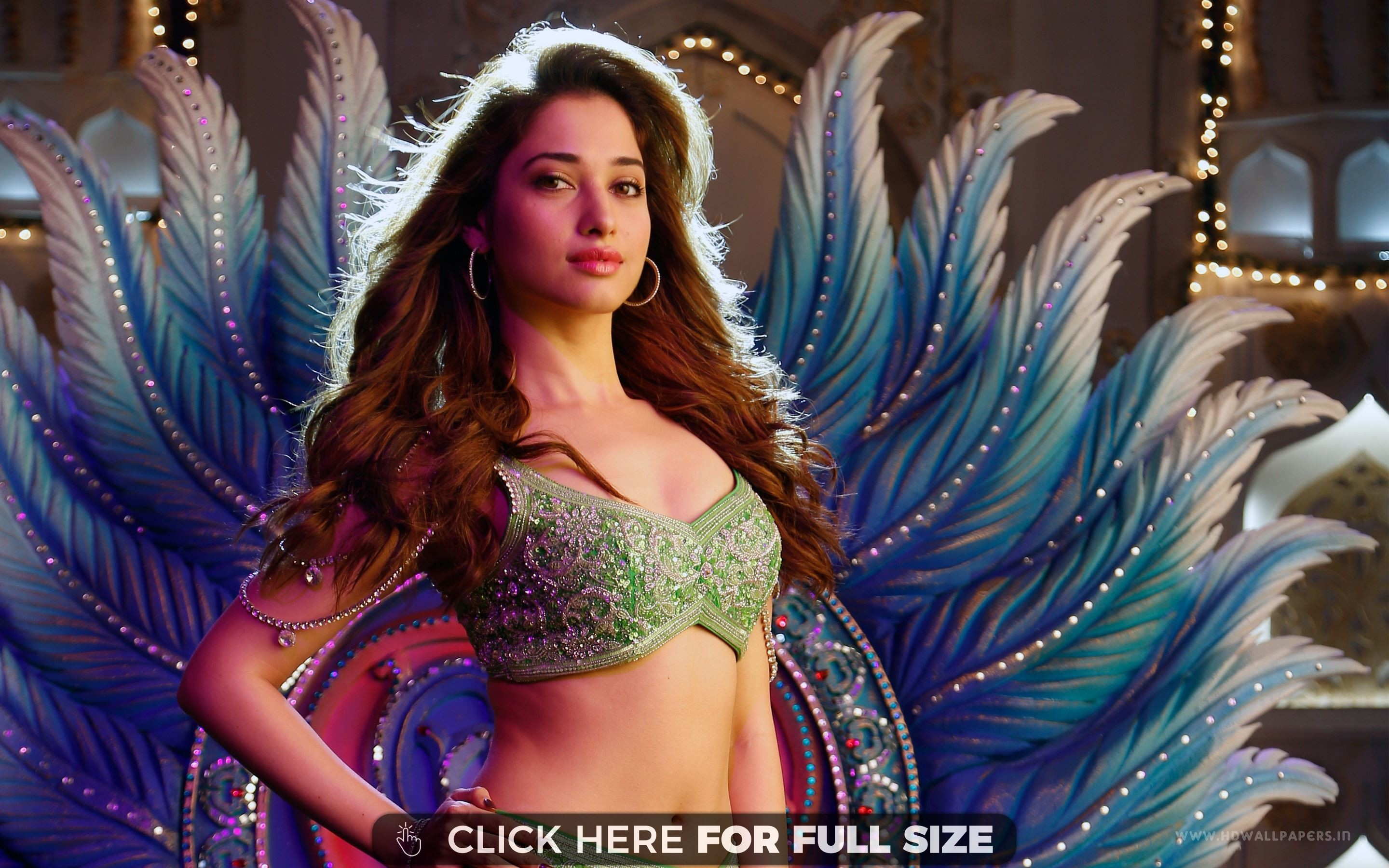tamanna hd wallpapers 2018 1080p ·①