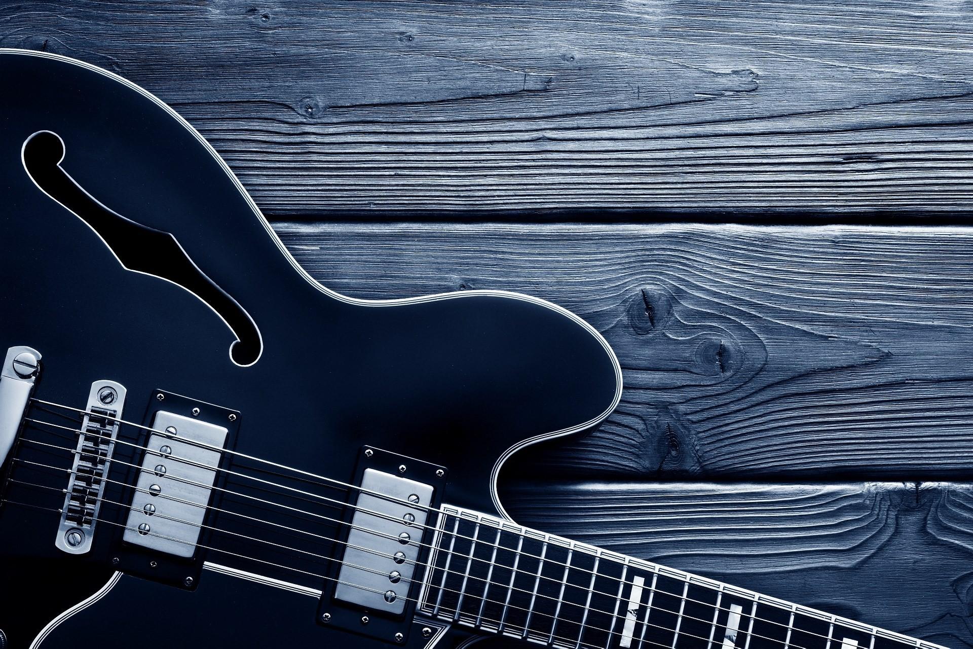 картинки рок гитара на рабочий стол обои