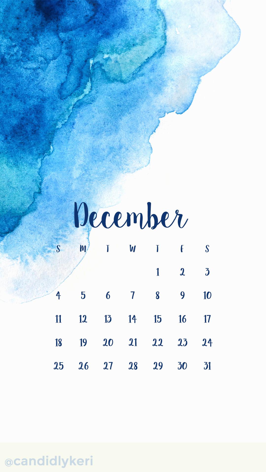 desktop wallpapers calendar february 2018  u00b7 u2460 wallpapertag