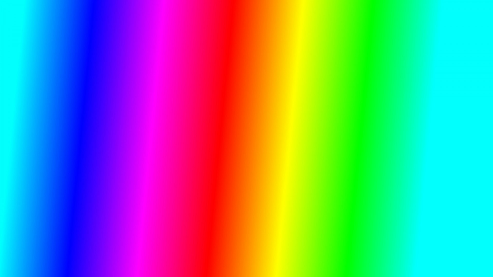 rainbow background 183�� download free awesome hd backgrounds