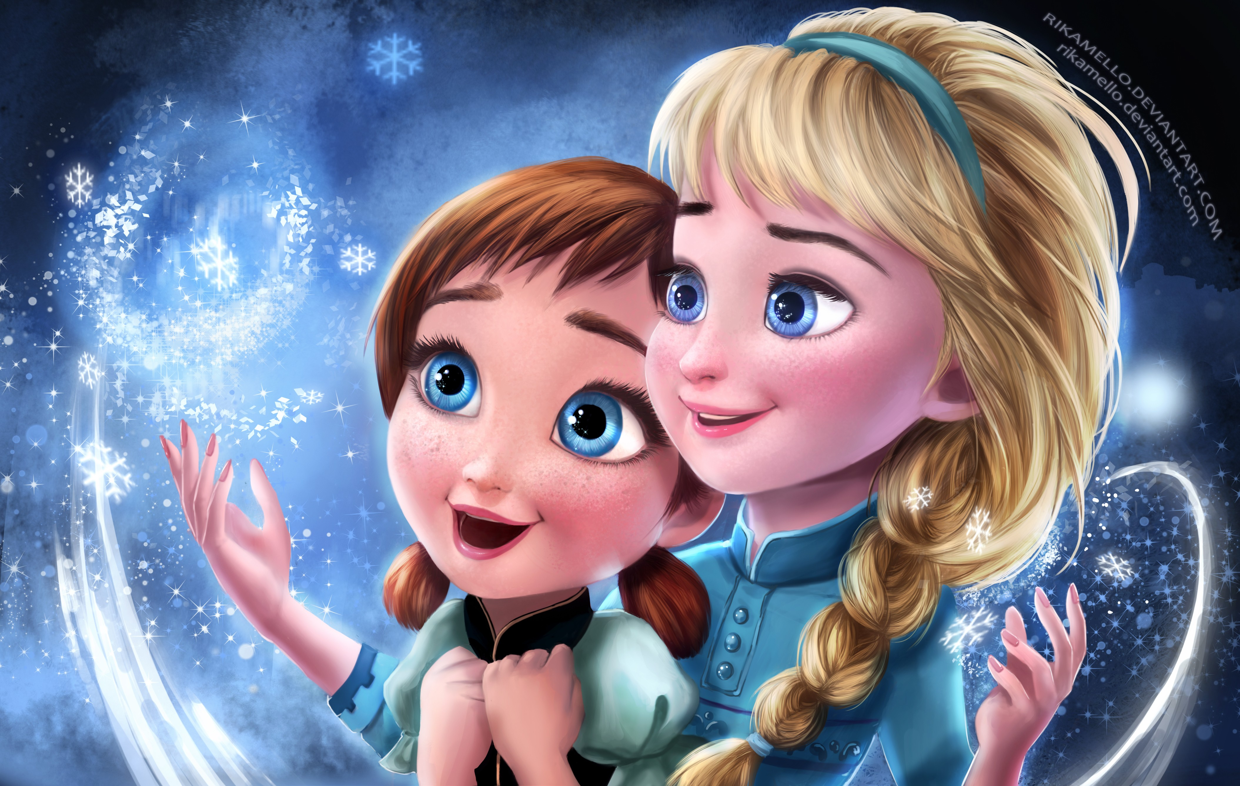 Frozen Wallpaper ① Download Free Beautiful Full Hd Wallpapers For