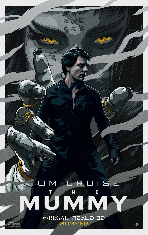 Movie poster wallpaper wallpapertag - Movie poster wallpaper ...