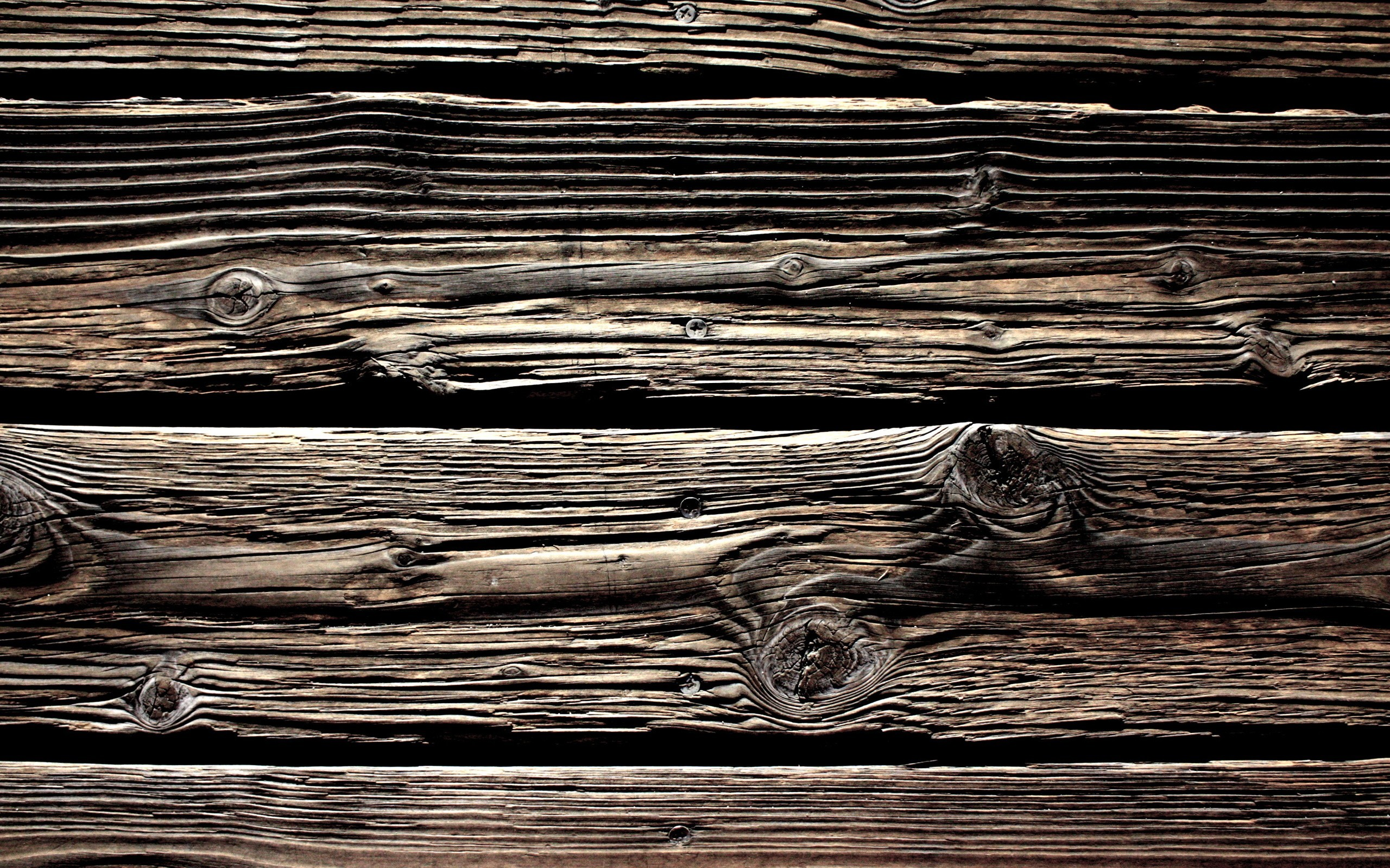 Wallpaper That Looks Like Barn Wood Home Design Ideas
