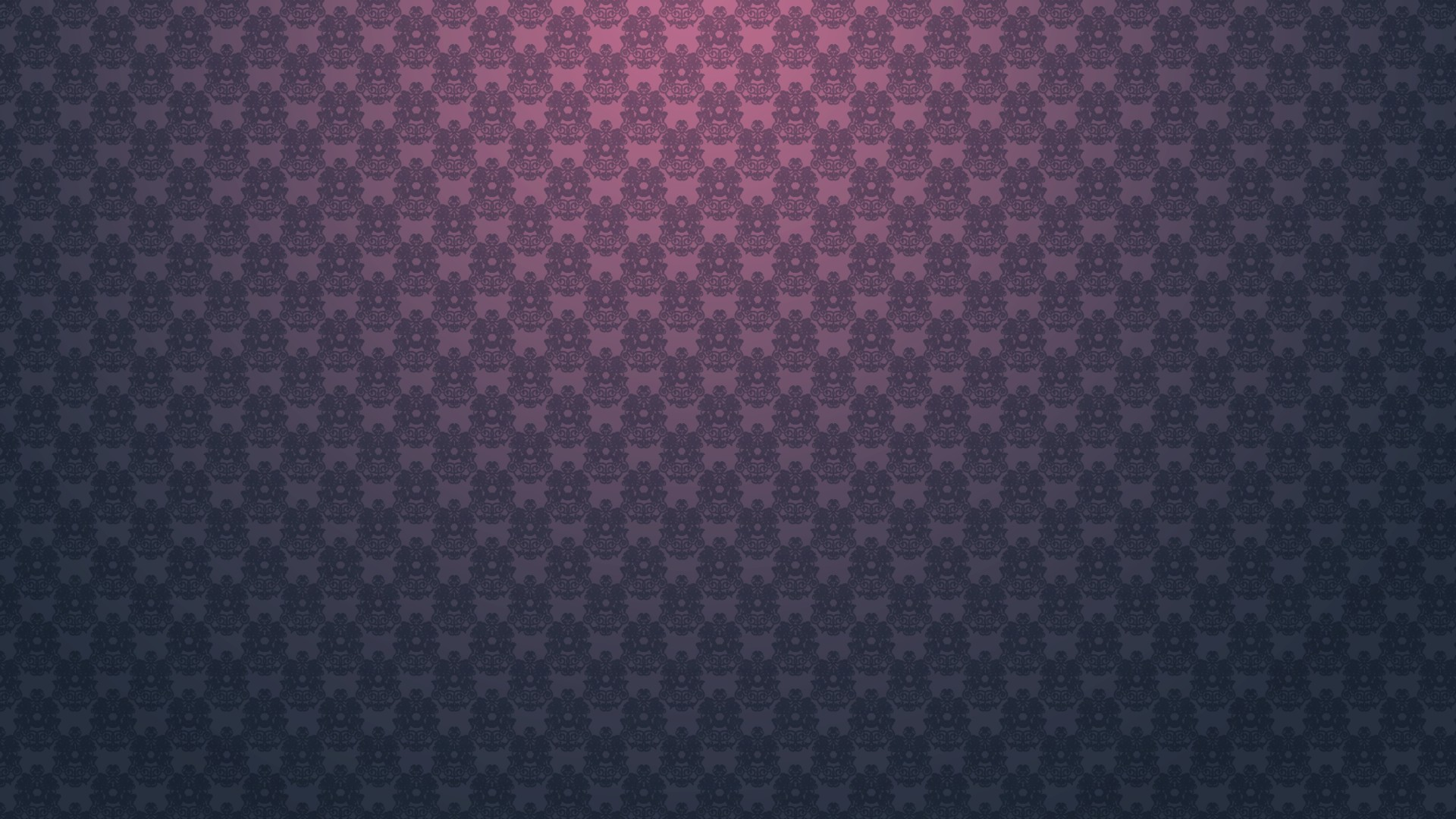 Royal Background 183 ① Download Free Cool High Resolution Backgrounds For Desktop Mobile Laptop