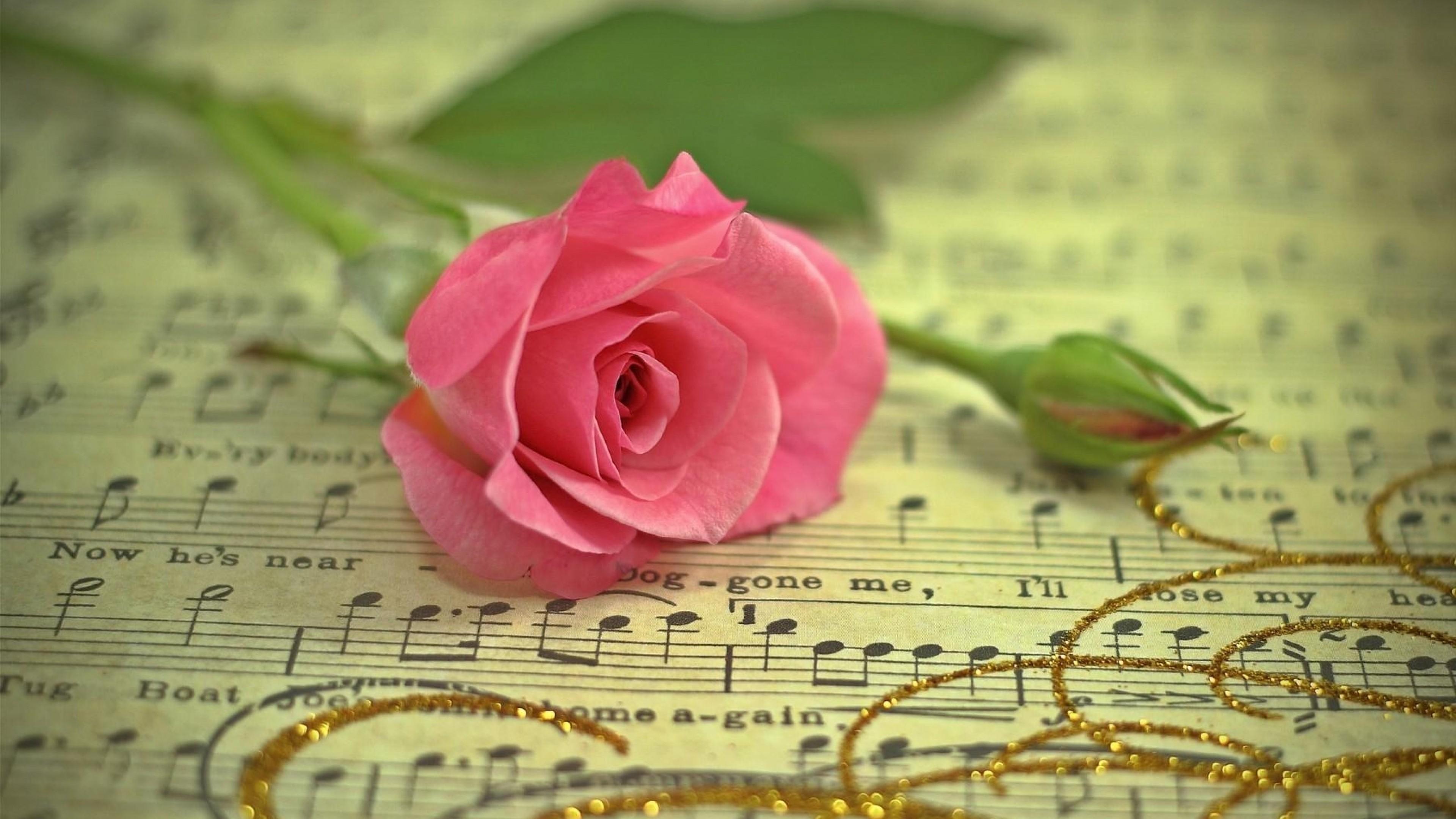 Rose Gold Wallpaper 183 ① Download Free Amazing Full Hd