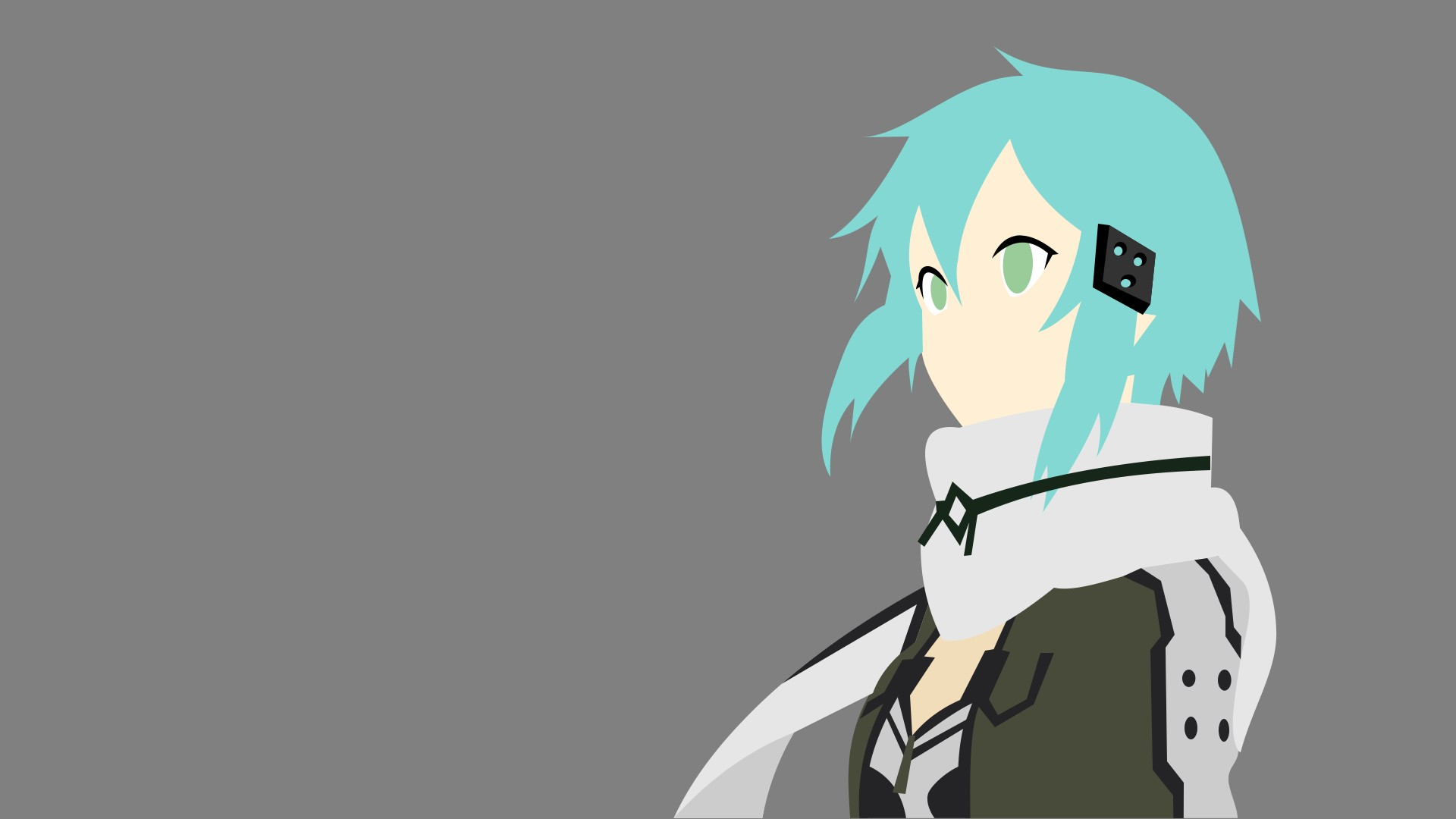 1920x1080 Download Sinon Wallpaper Macbook