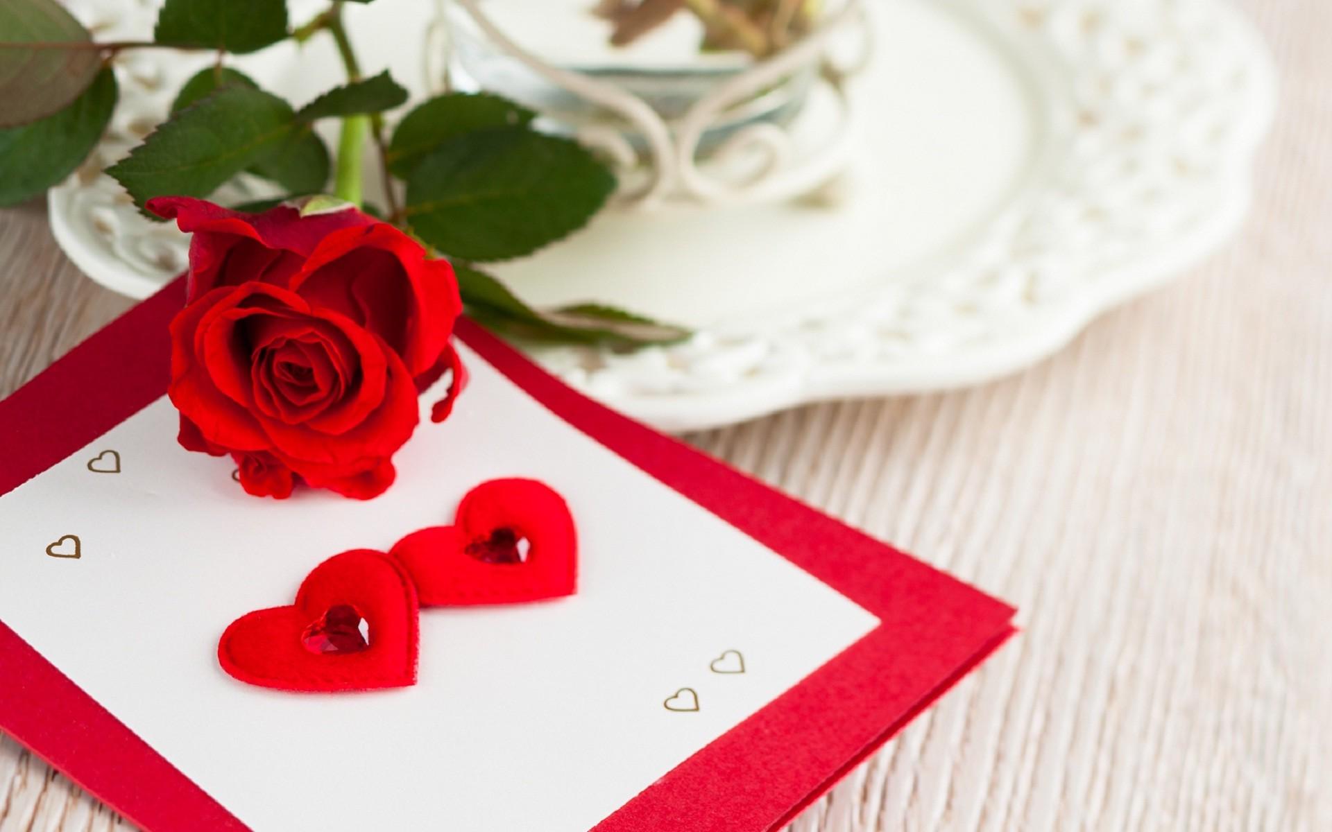 Letter s wallpapers for mobile - G letter love wallpaper ...