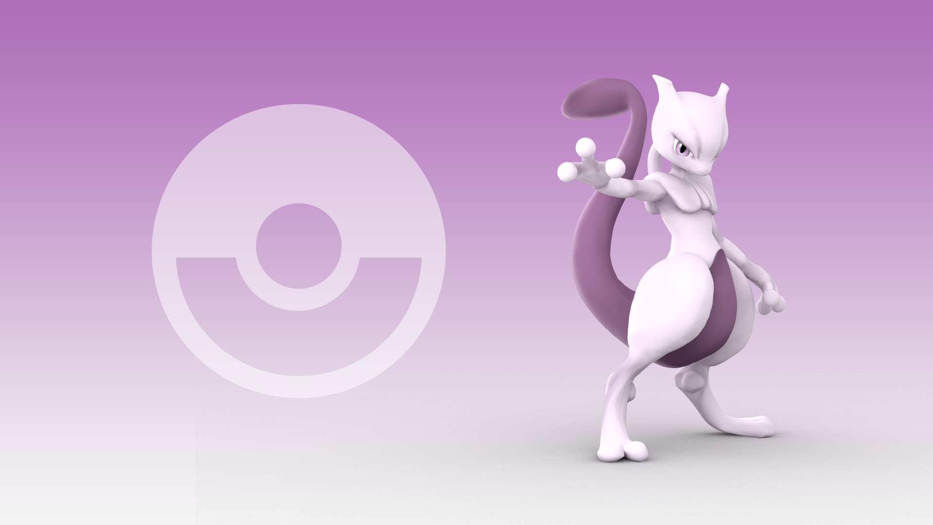 What Nature Is Best For Mewtwo