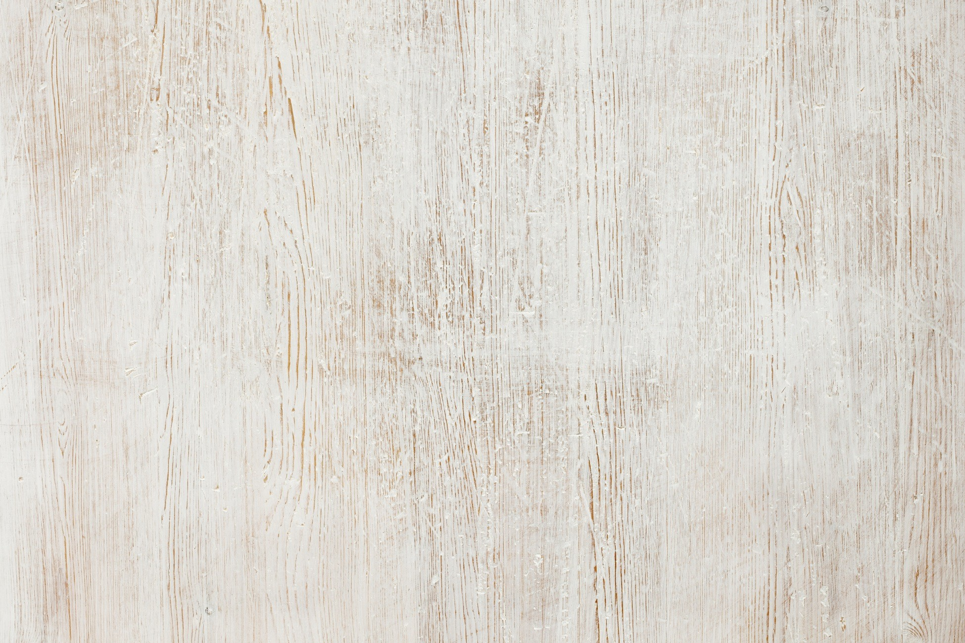 White Wood background ·① Download free beautiful High ...