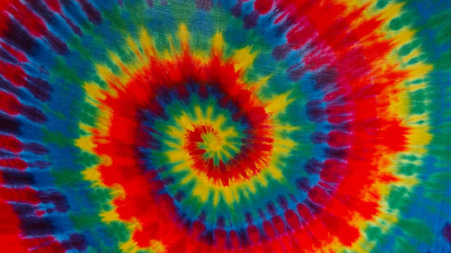 Love Hd Wallpapers Zip File : Tie Dye Wallpapers ??