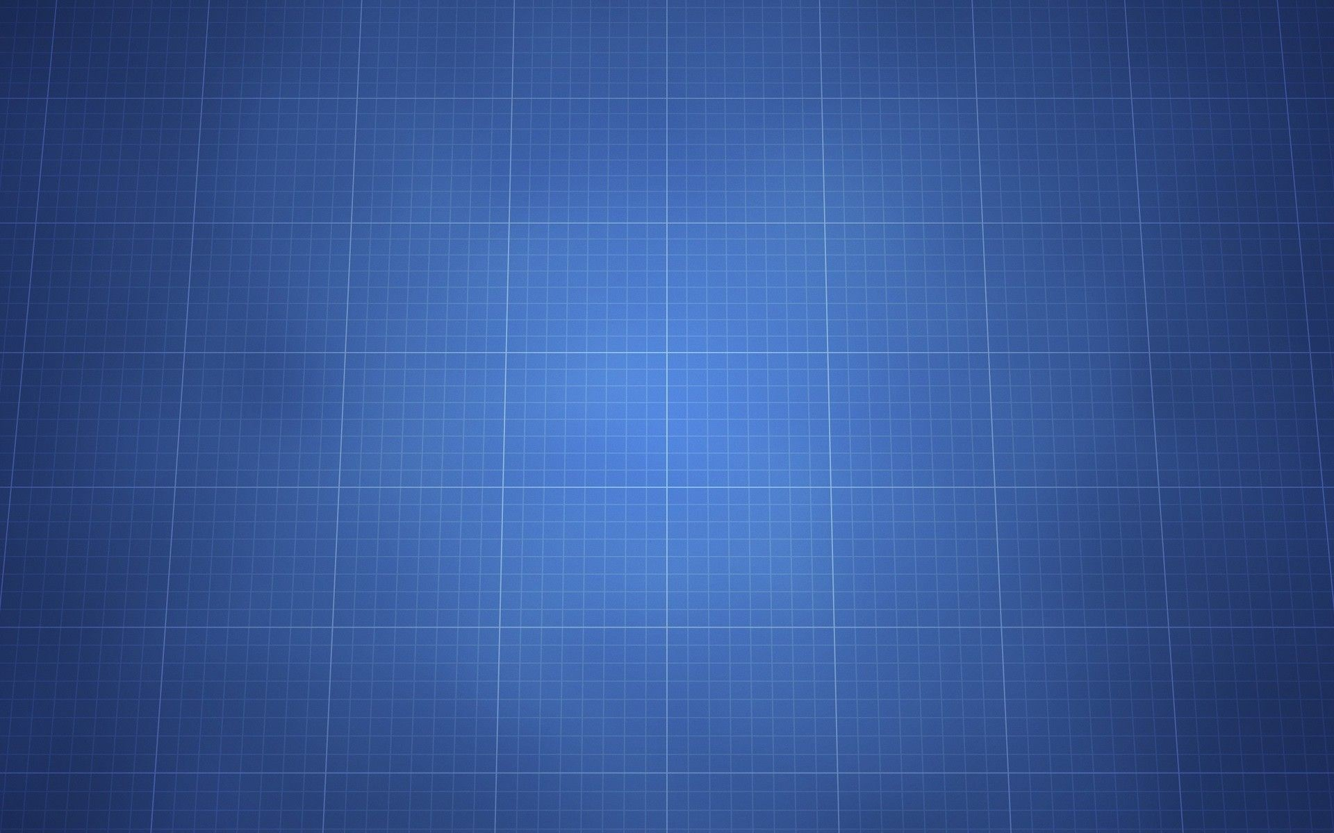 Grid wallpaper download free cool hd wallpapers for desktop and mobile devices in any - Wallpaper 600x600 ...