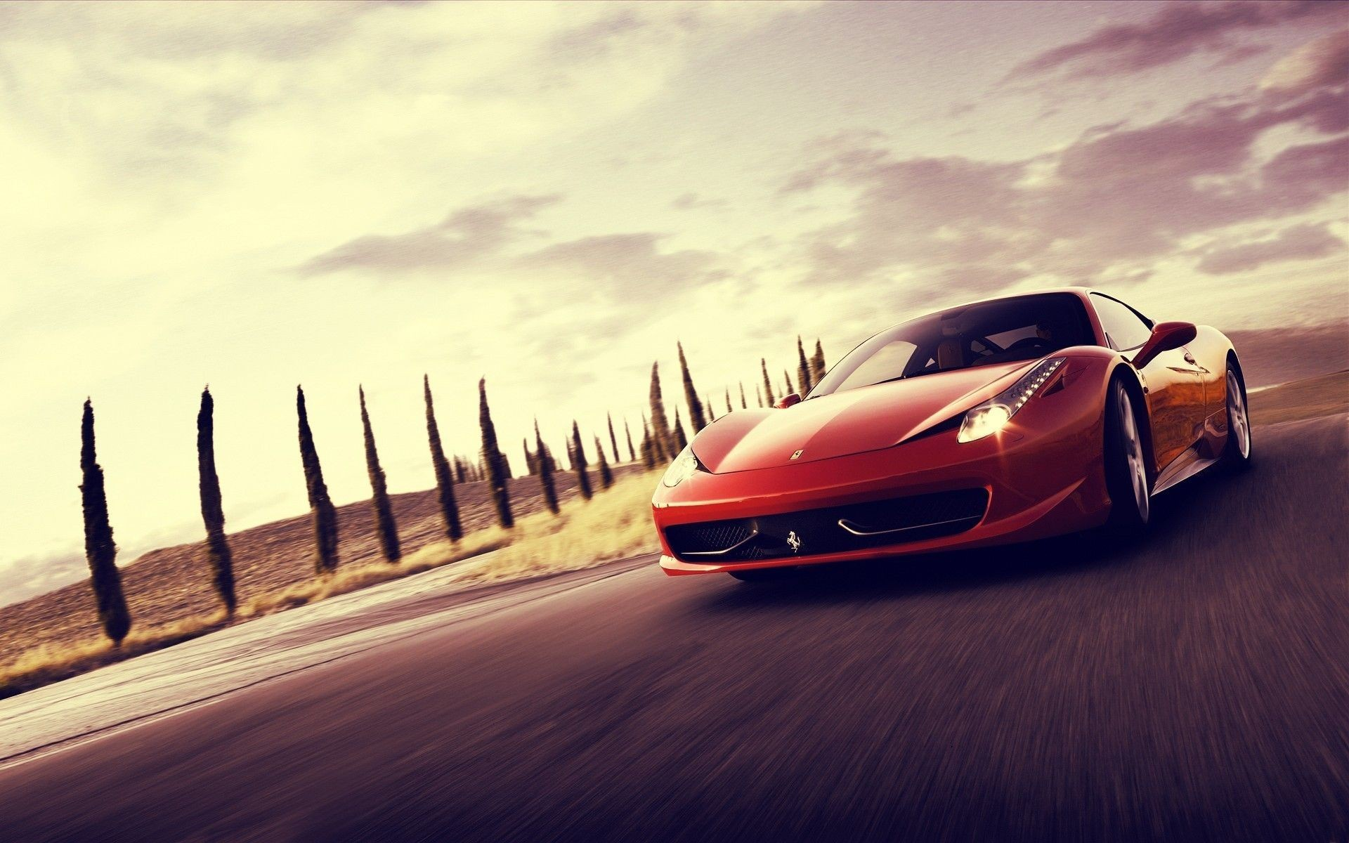 Cars Wallpaper Download Free Awesome Full Hd Backgrounds For