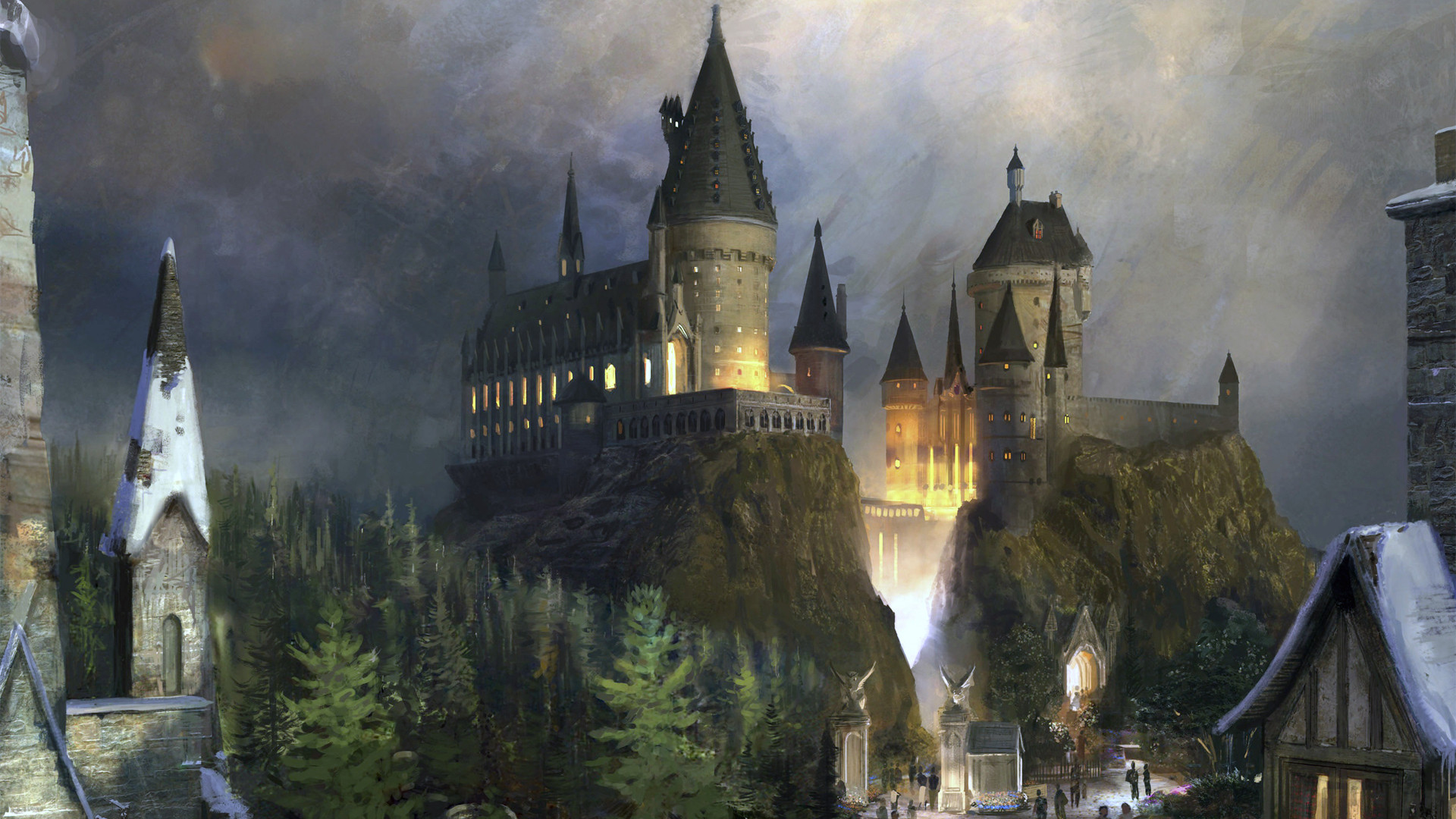 Wonderful Wallpaper Harry Potter Facebook - 414328-full-size-harry-potter-desktop-backgrounds-1920x1080  Gallery_331262.jpg
