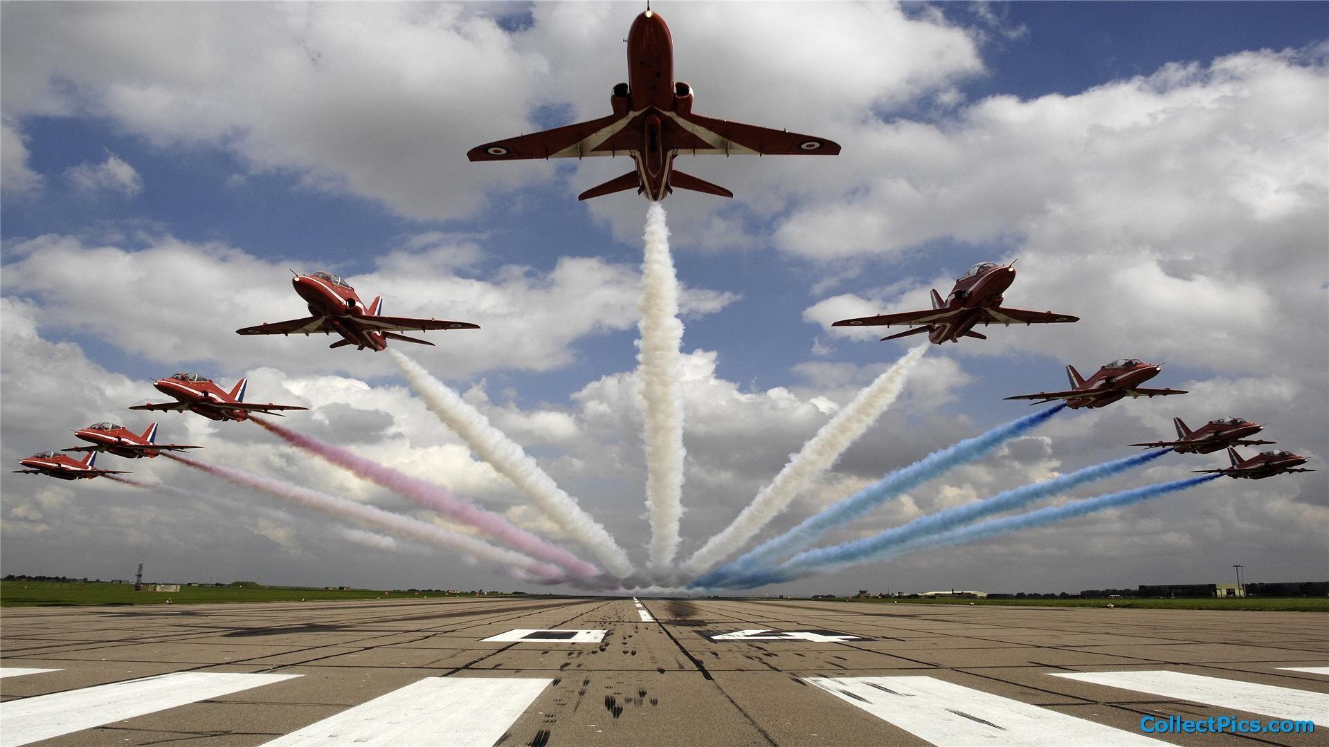 Air Force Logo Wallpaper ·① WallpaperTag