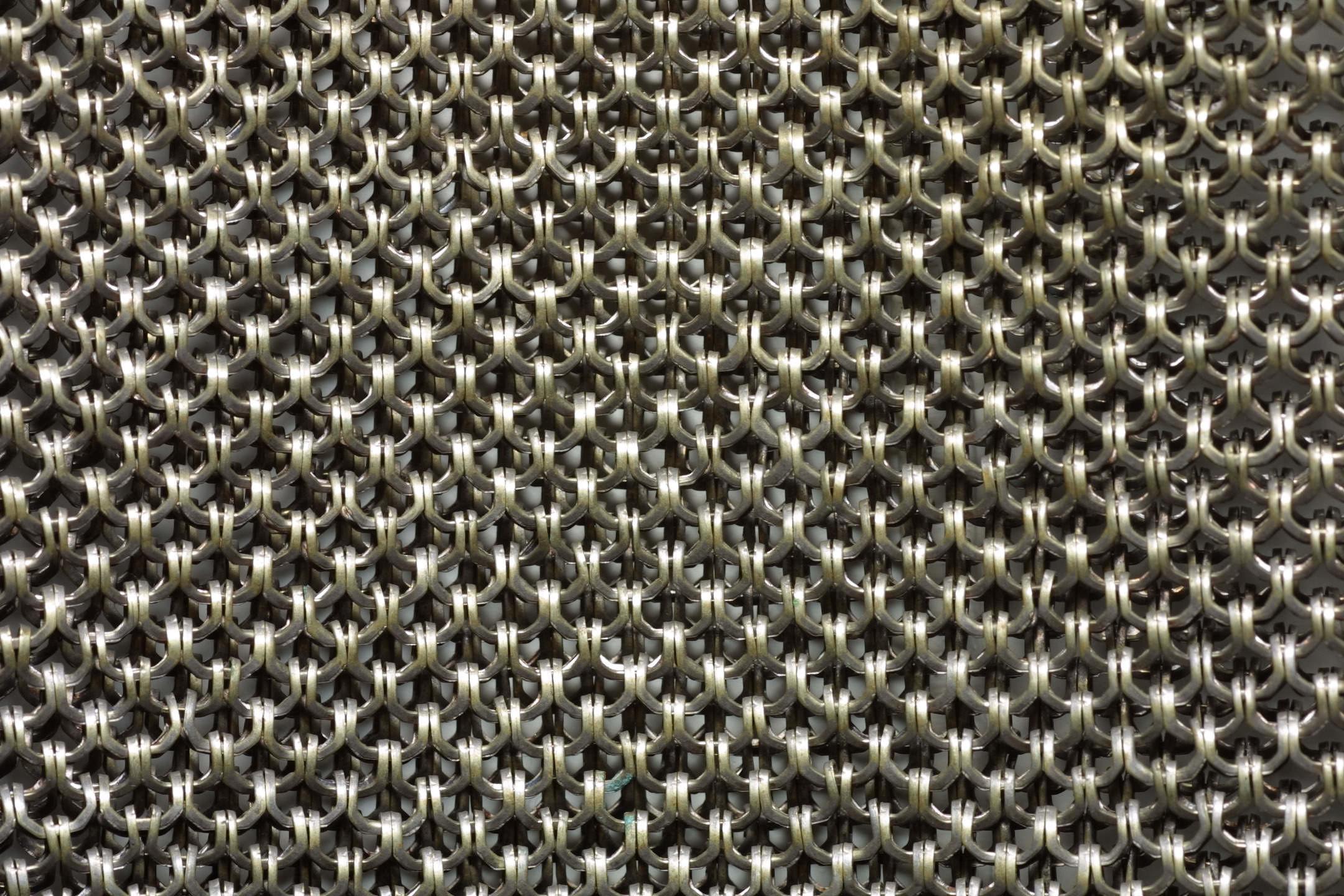 Brushed Aluminum Wallpaper 183 ① Wallpapertag