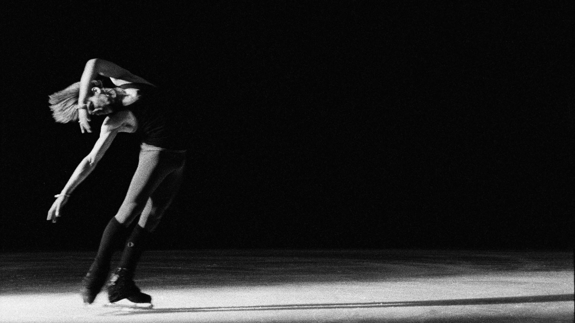 figure skating wallpaper 183��