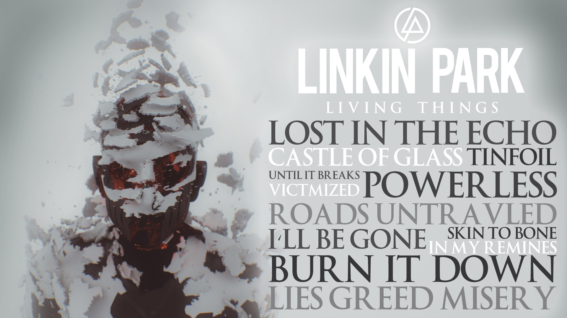 Top 10 Punto Medio Noticias | Linkin Park Meteora Full Album Free