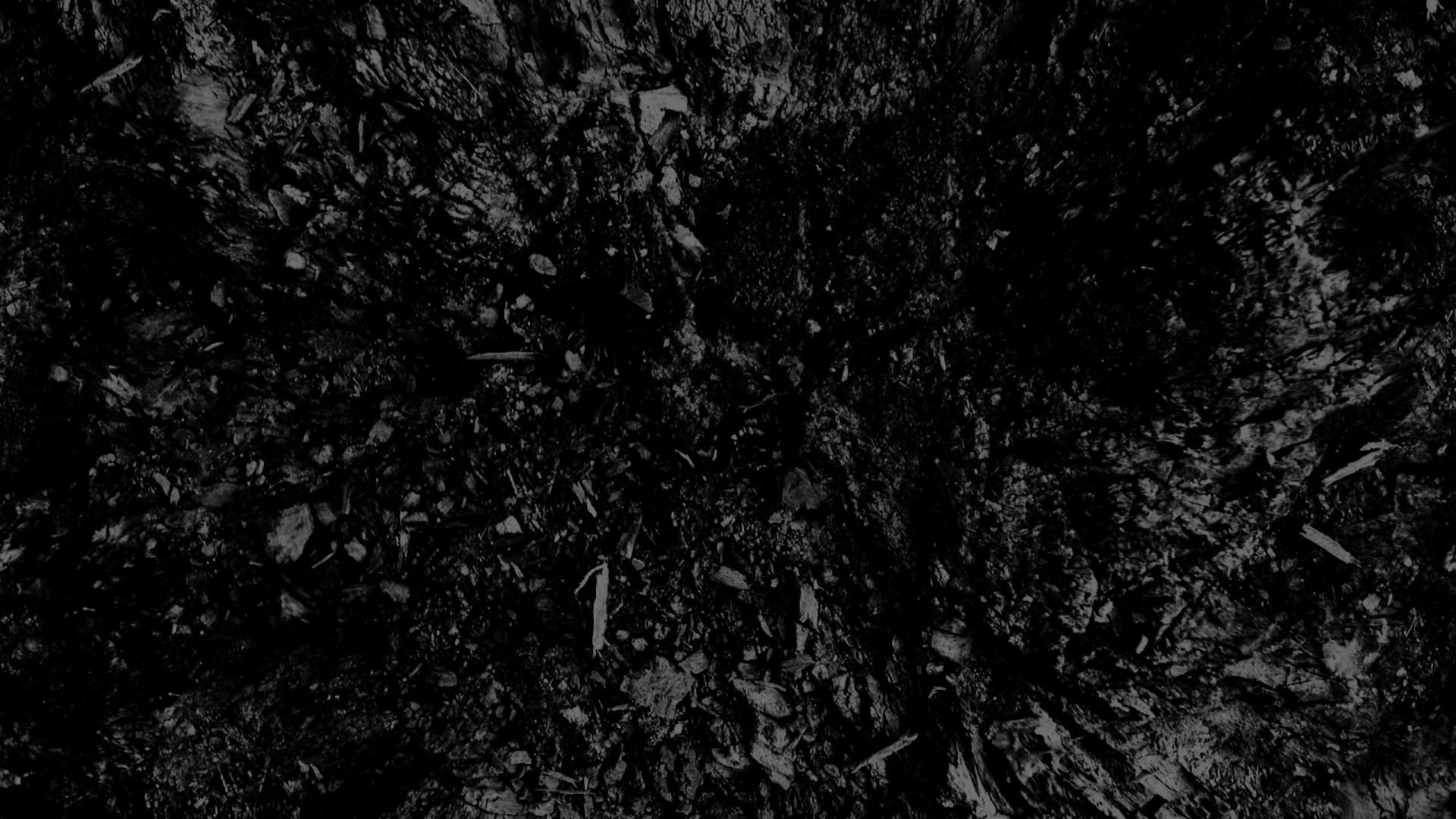 Abstract Hd Wallpapers 1080p 183 ① Wallpapertag