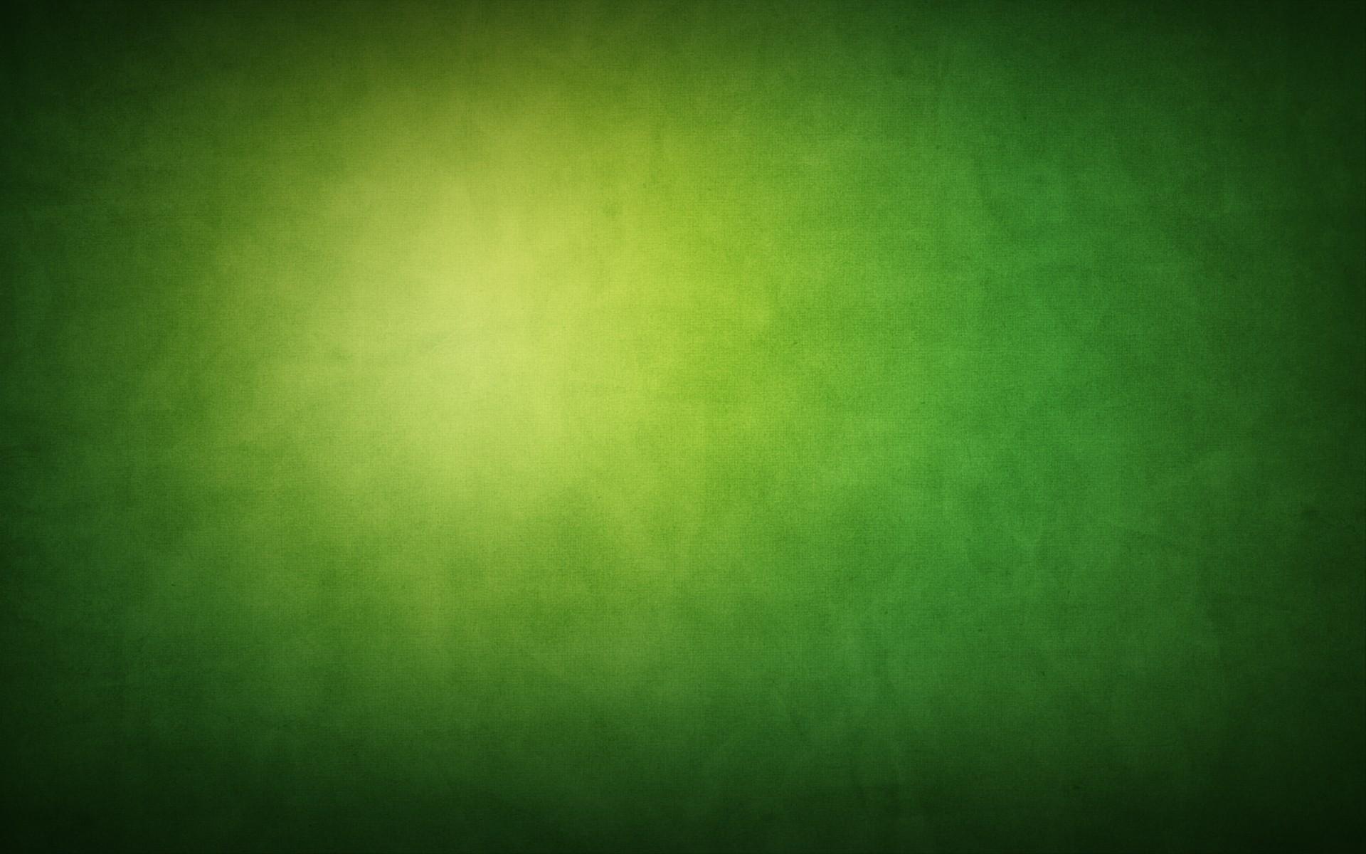 1920x1200 Plain Light Green Wallpapers HD Download