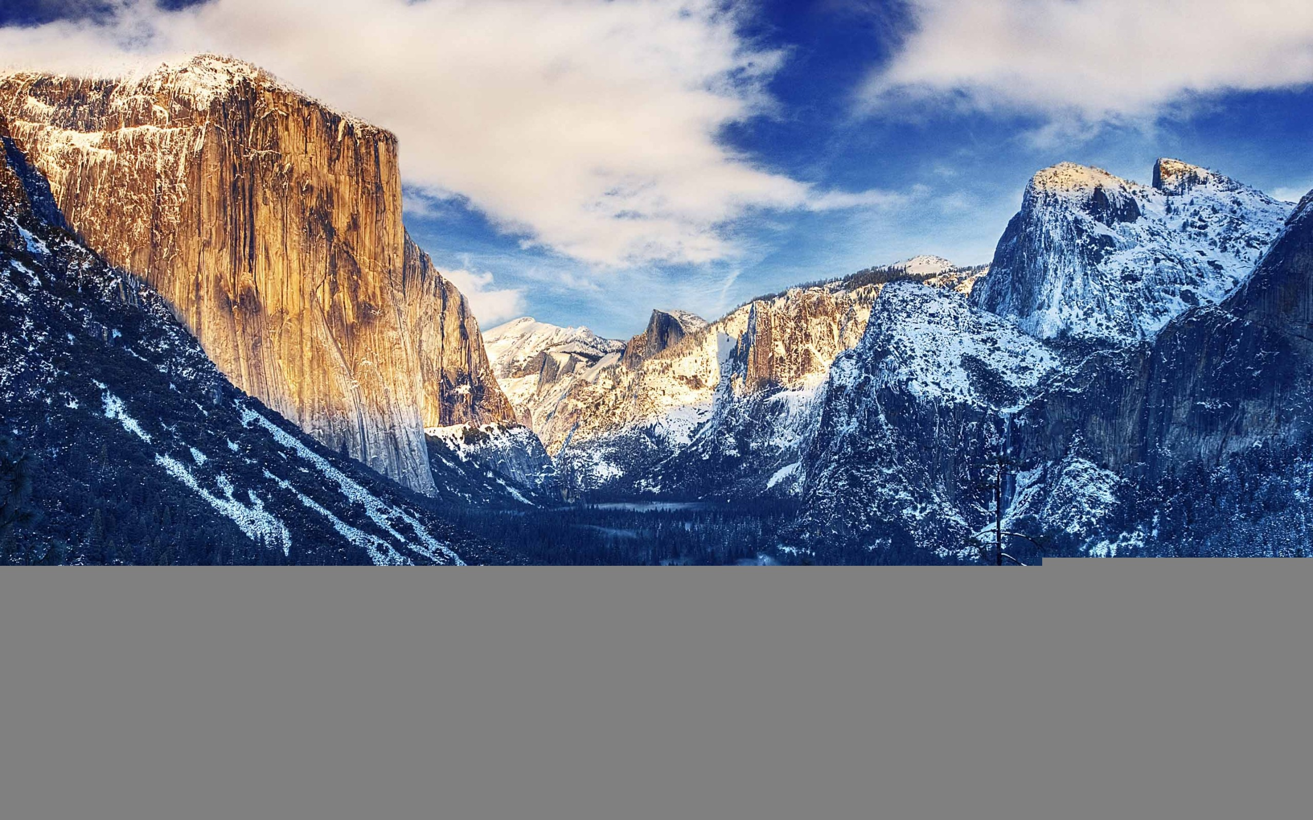 Yellowstone-National-Park-wallpapers-5.jpg ...