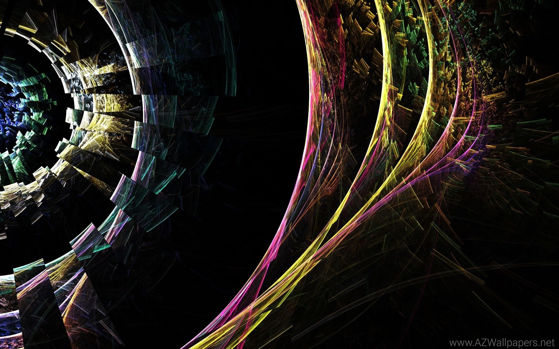Cool Techno Backgrounds ·① WallpaperTag